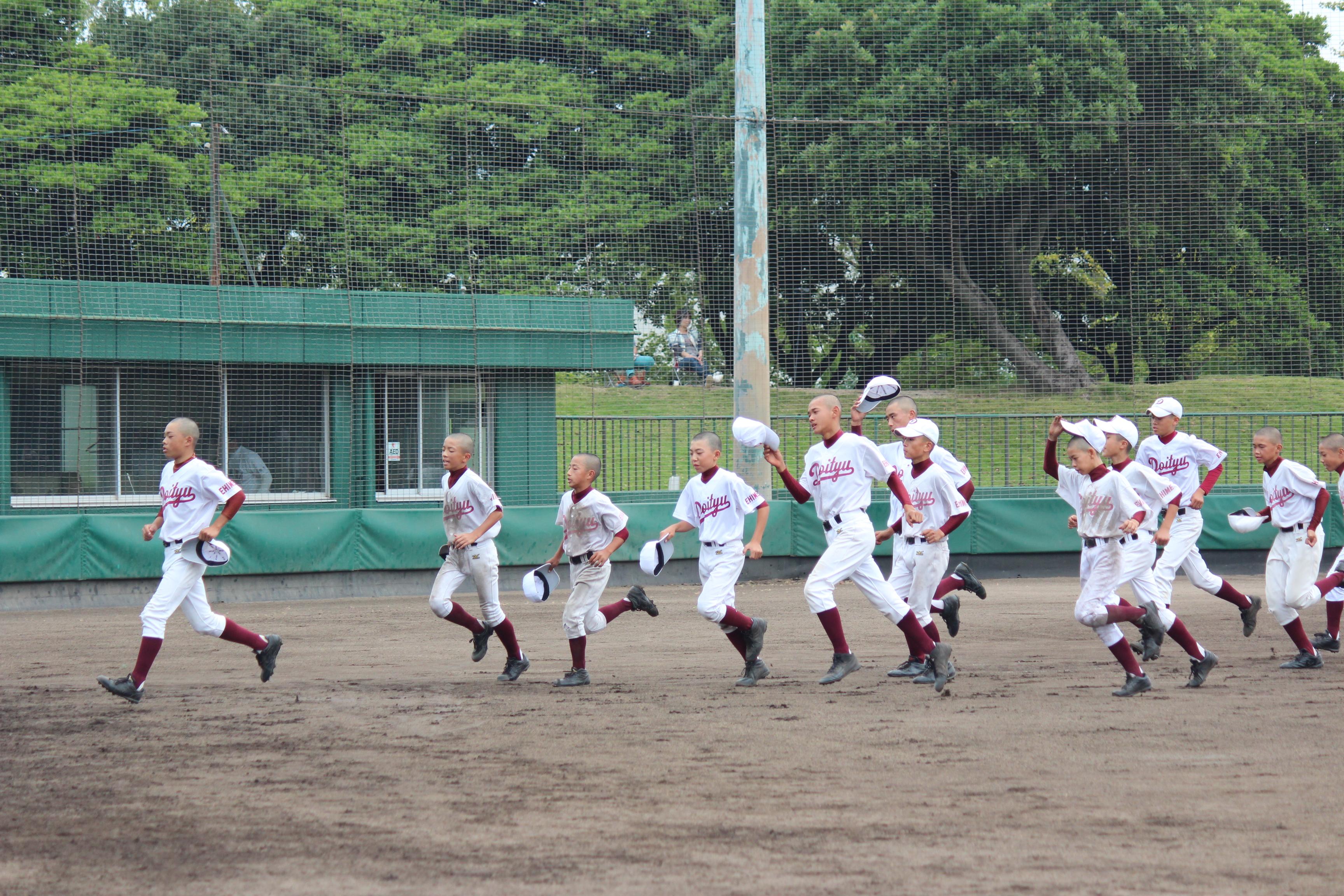 野球 (524)