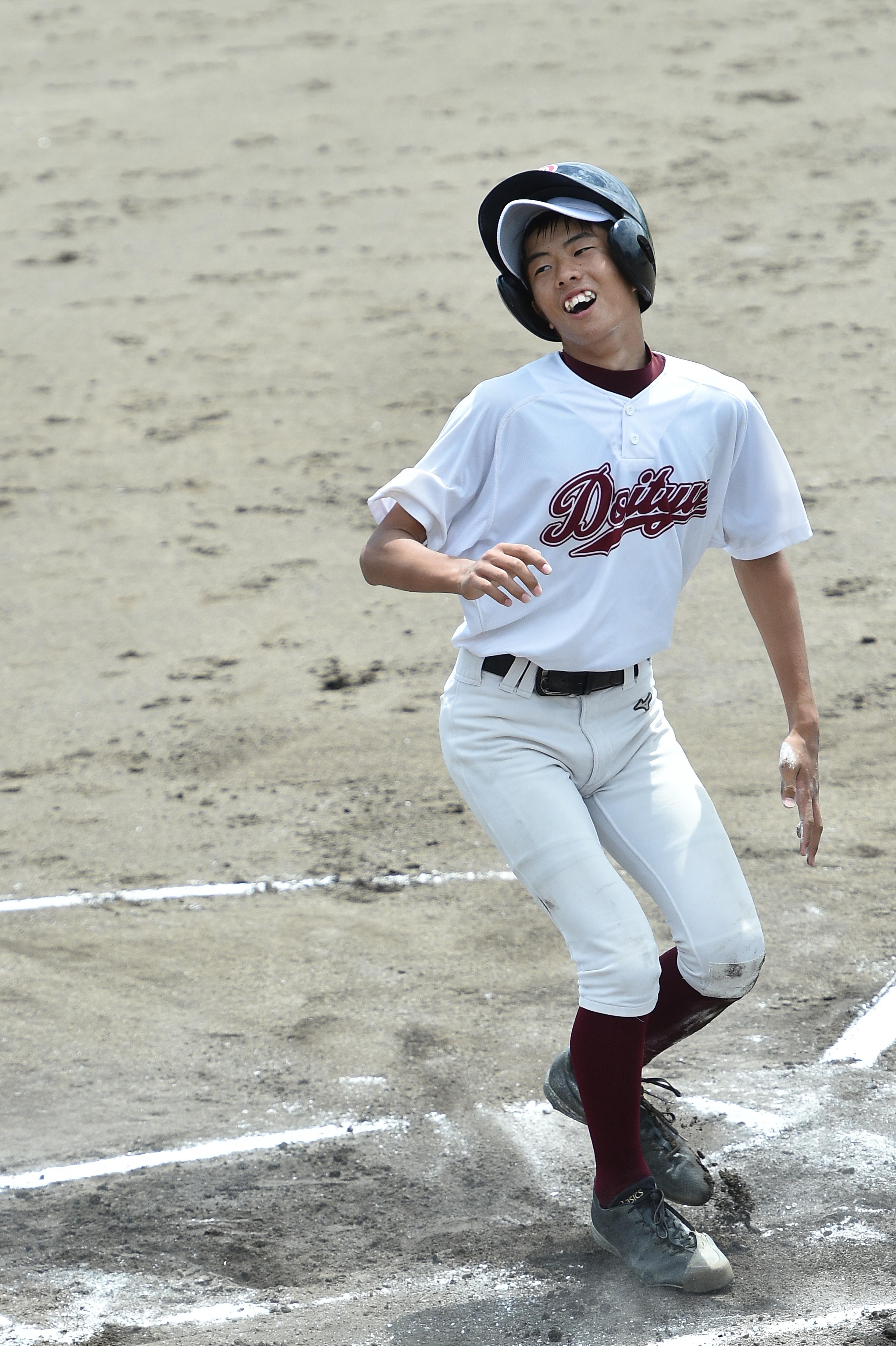 軟式野球 (448)