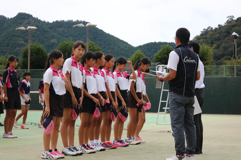 ソフトテニス (470)