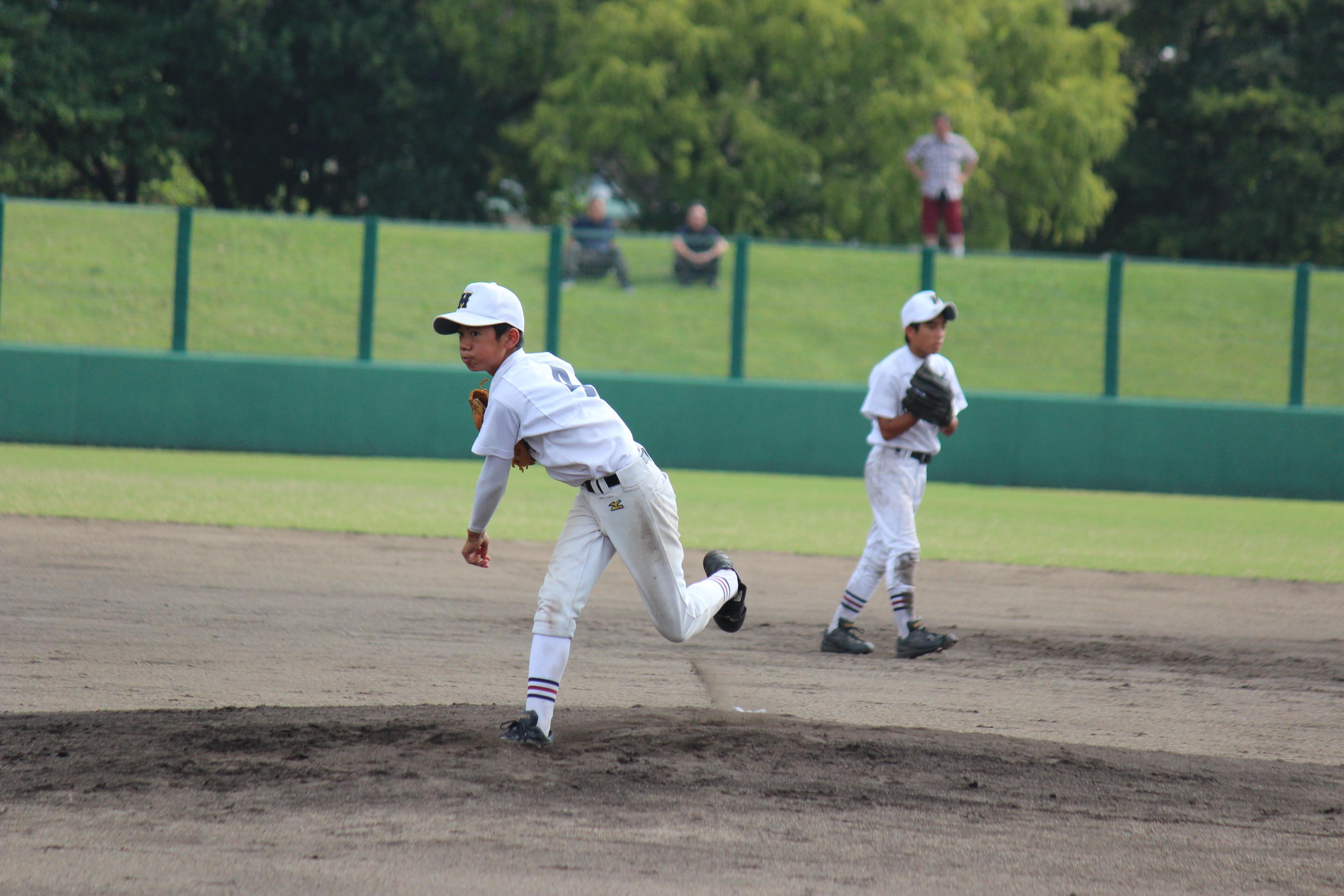 野球 (982)