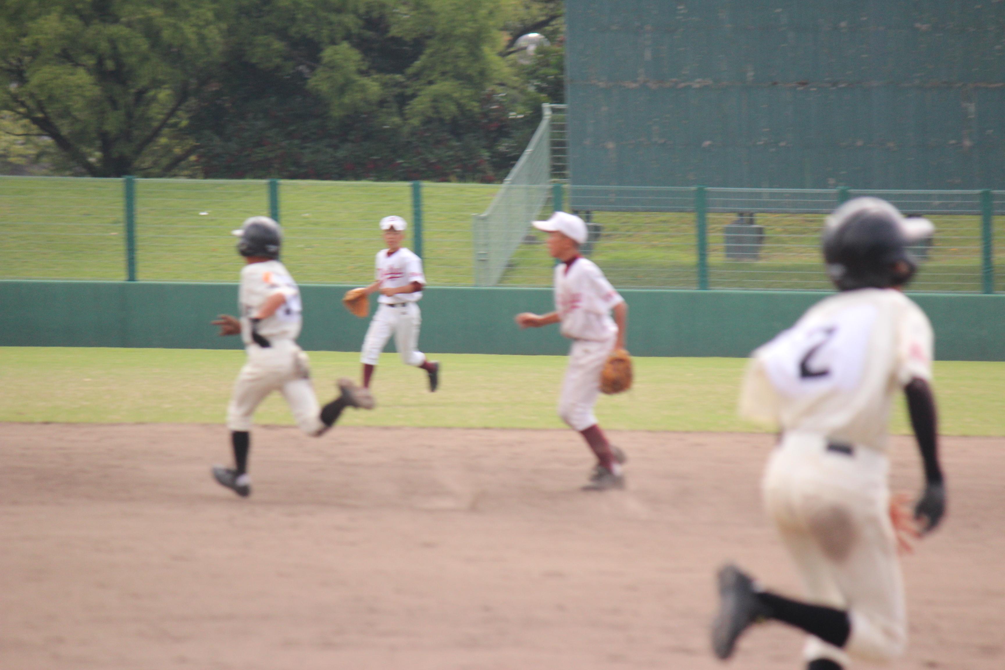 野球 (846)