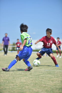 mini_soccer (430)