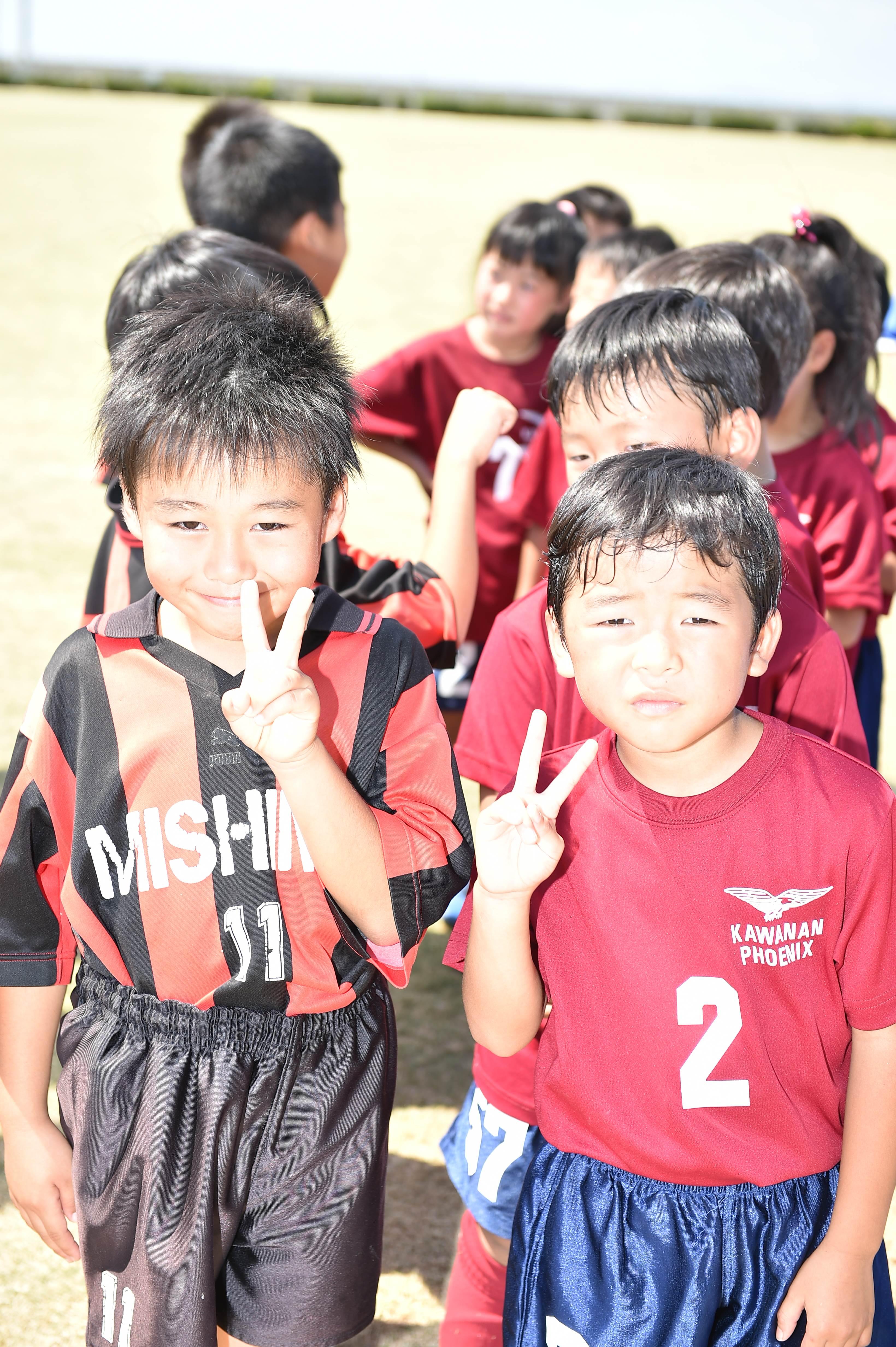 mini_soccer (97)
