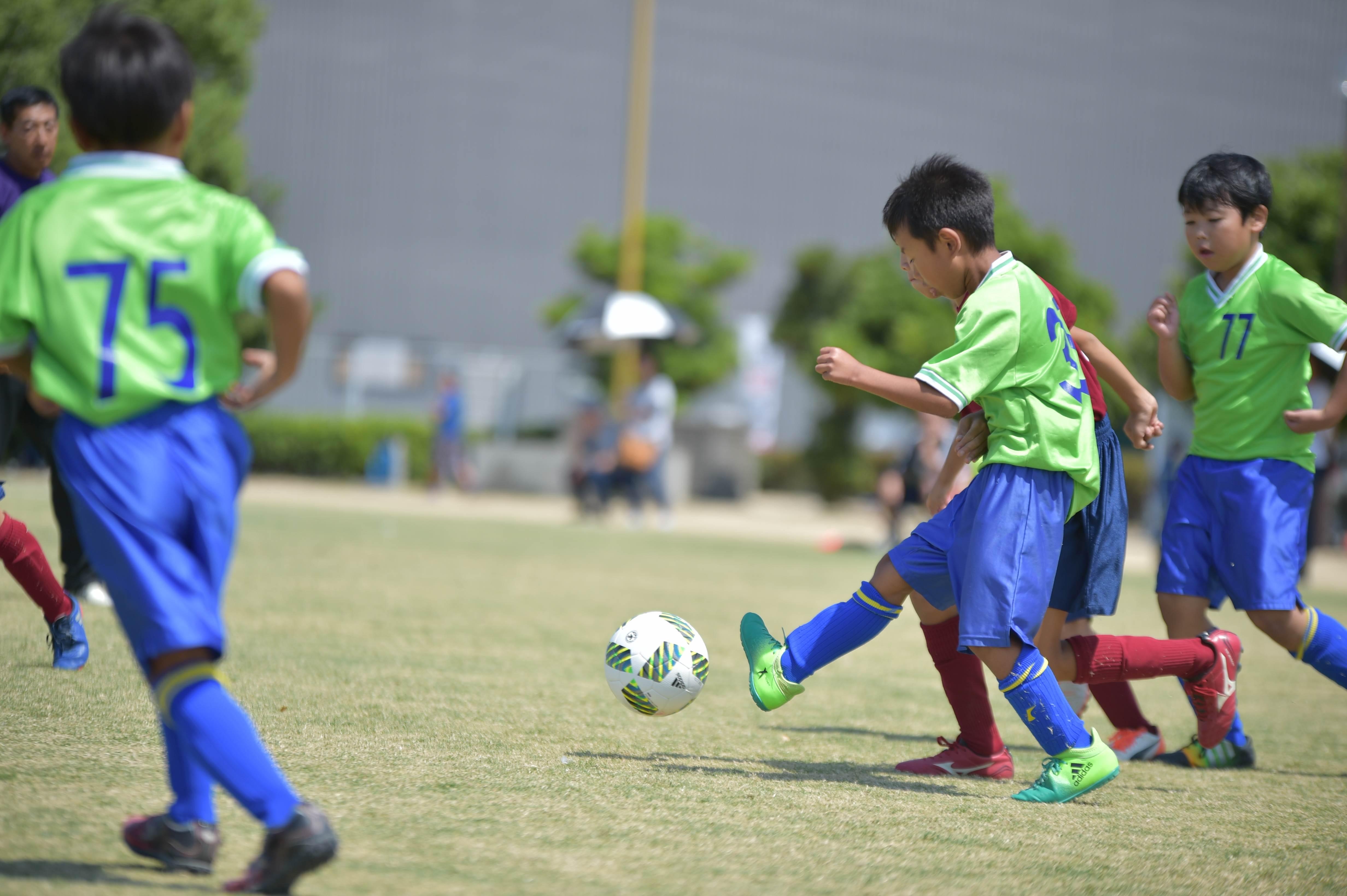 mini_soccer (410)