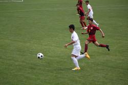 サッカー (1288)