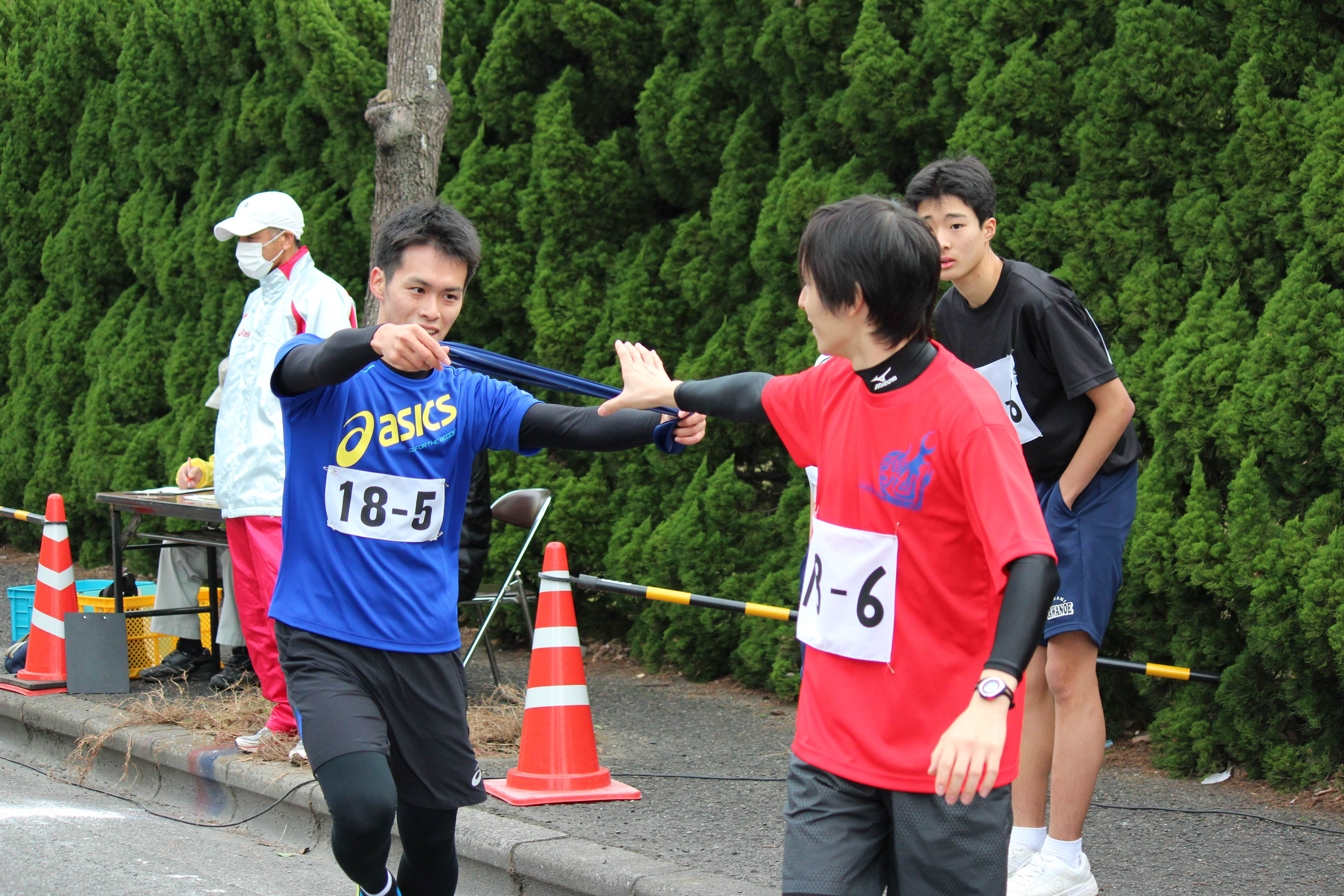駅伝2015 (18)