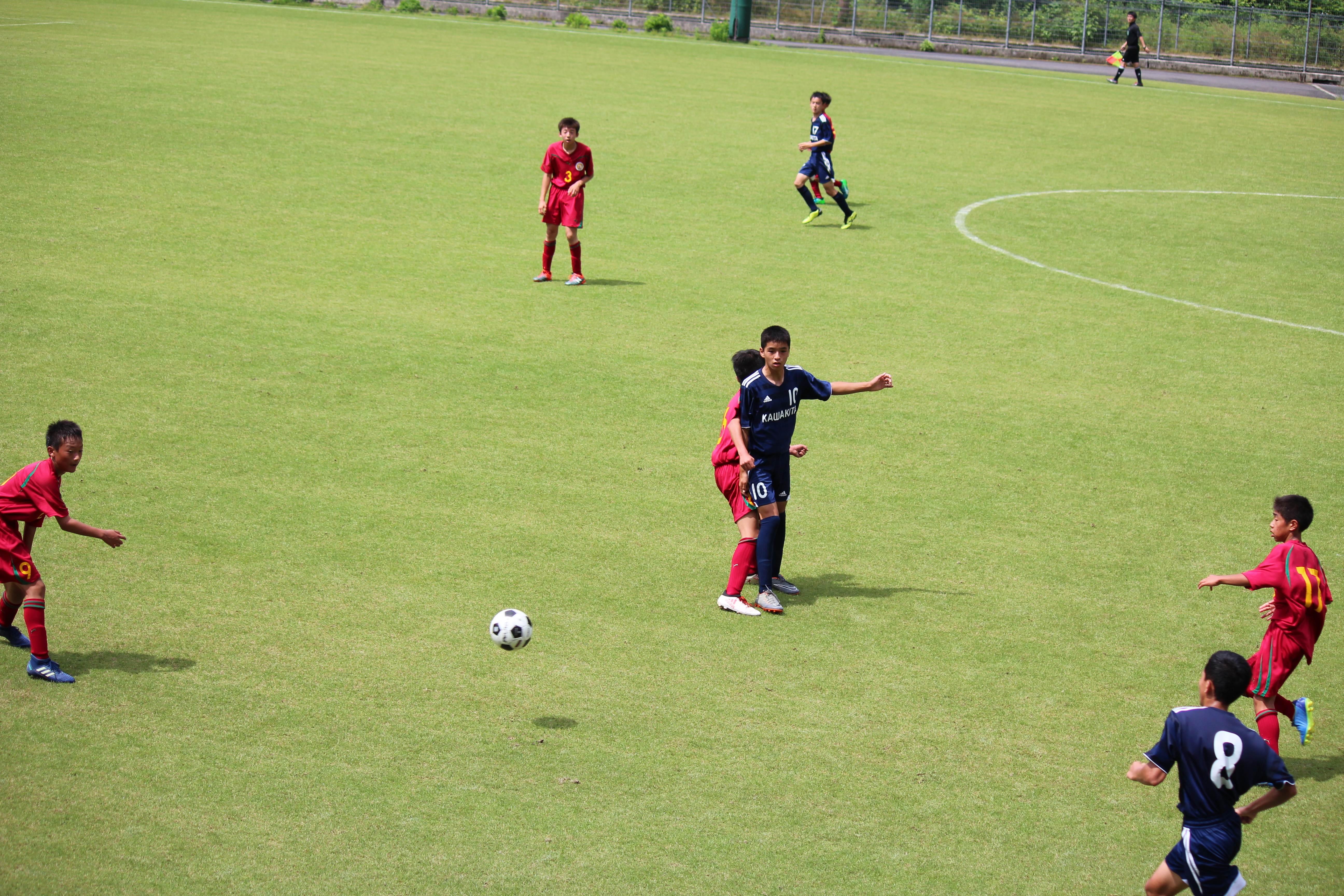 サッカー (131)