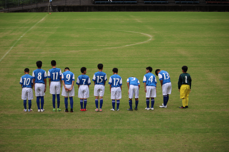 サッカー (184)