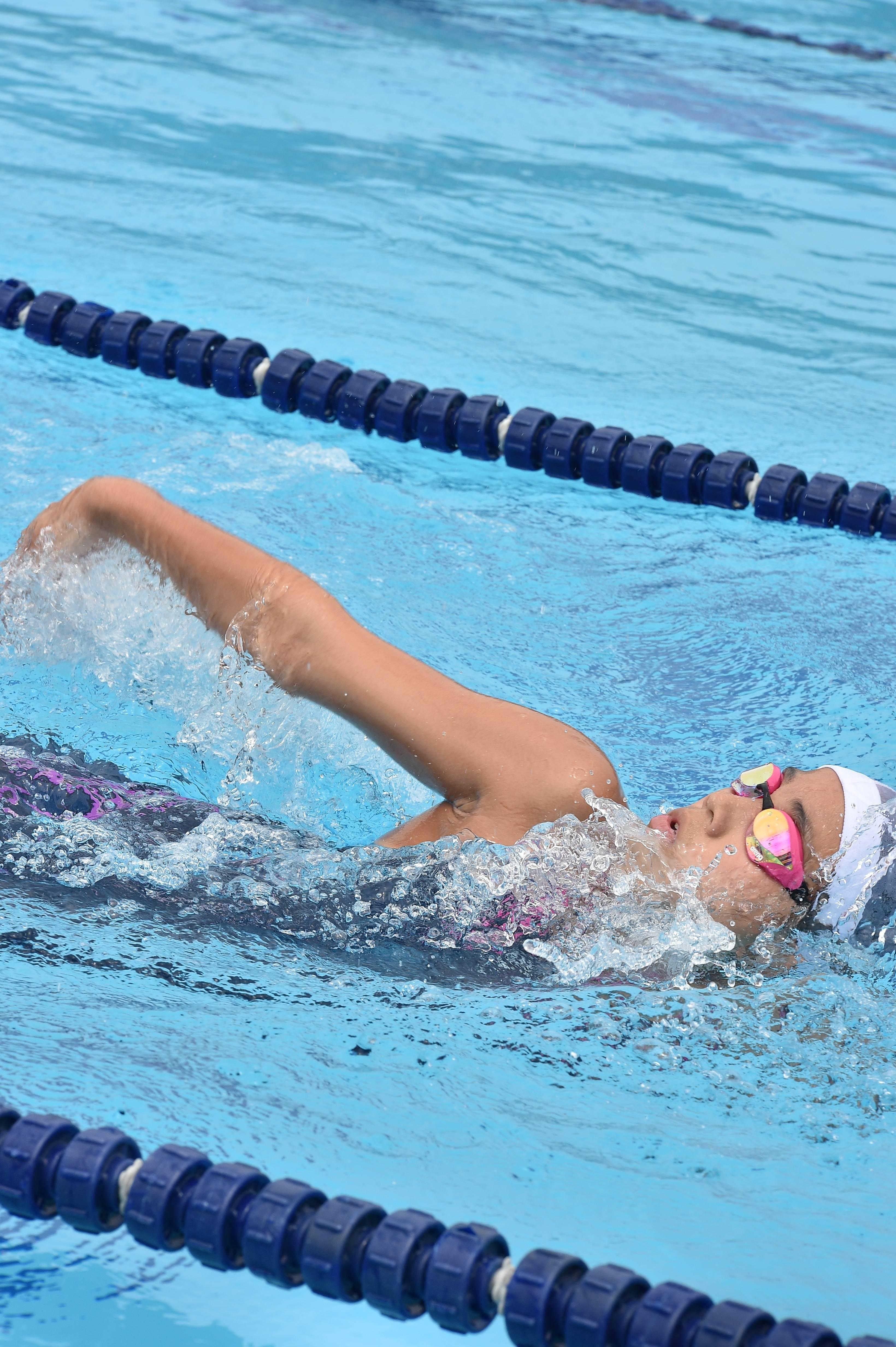 水泳 (34)