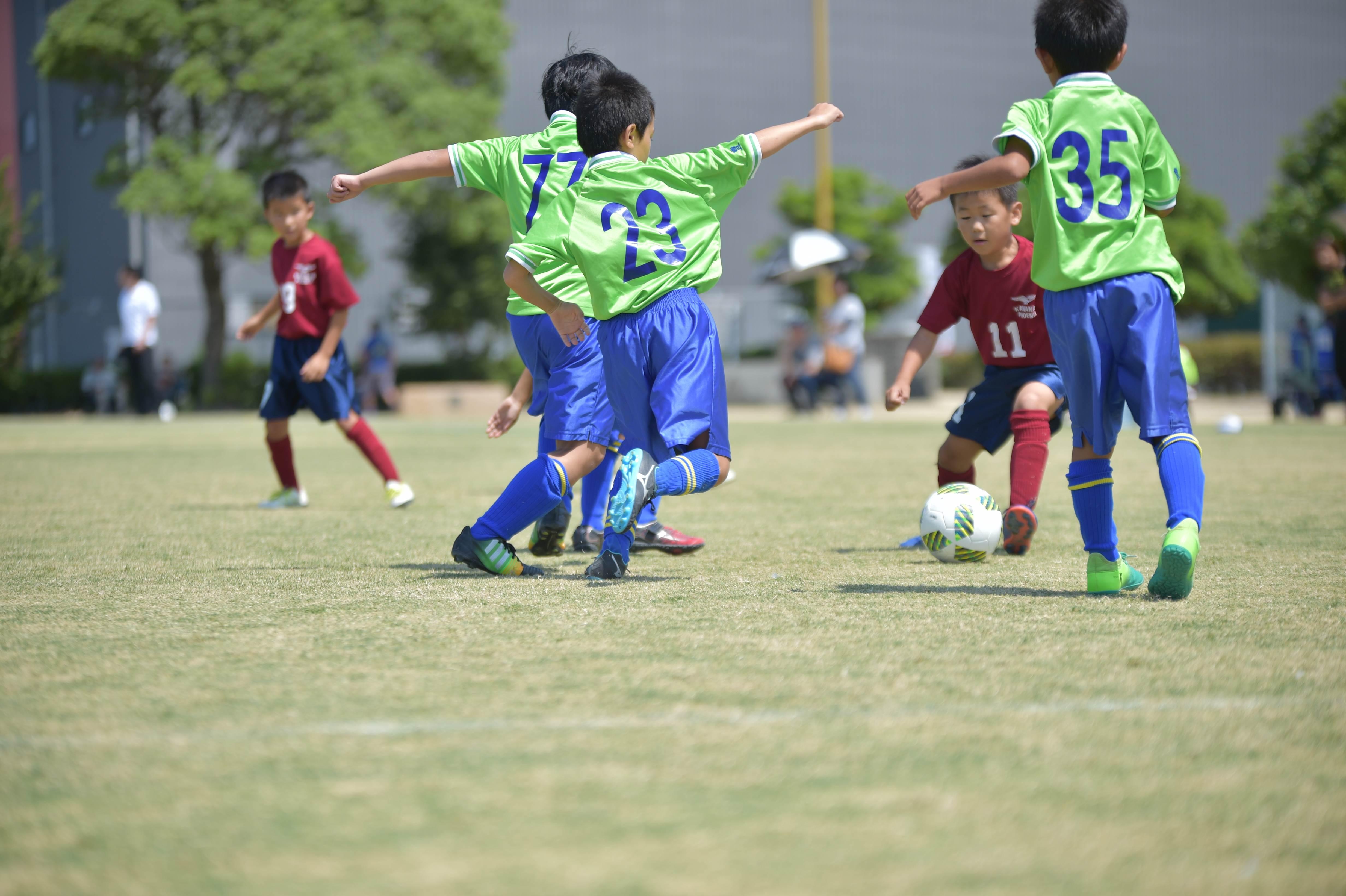 mini_soccer (411)