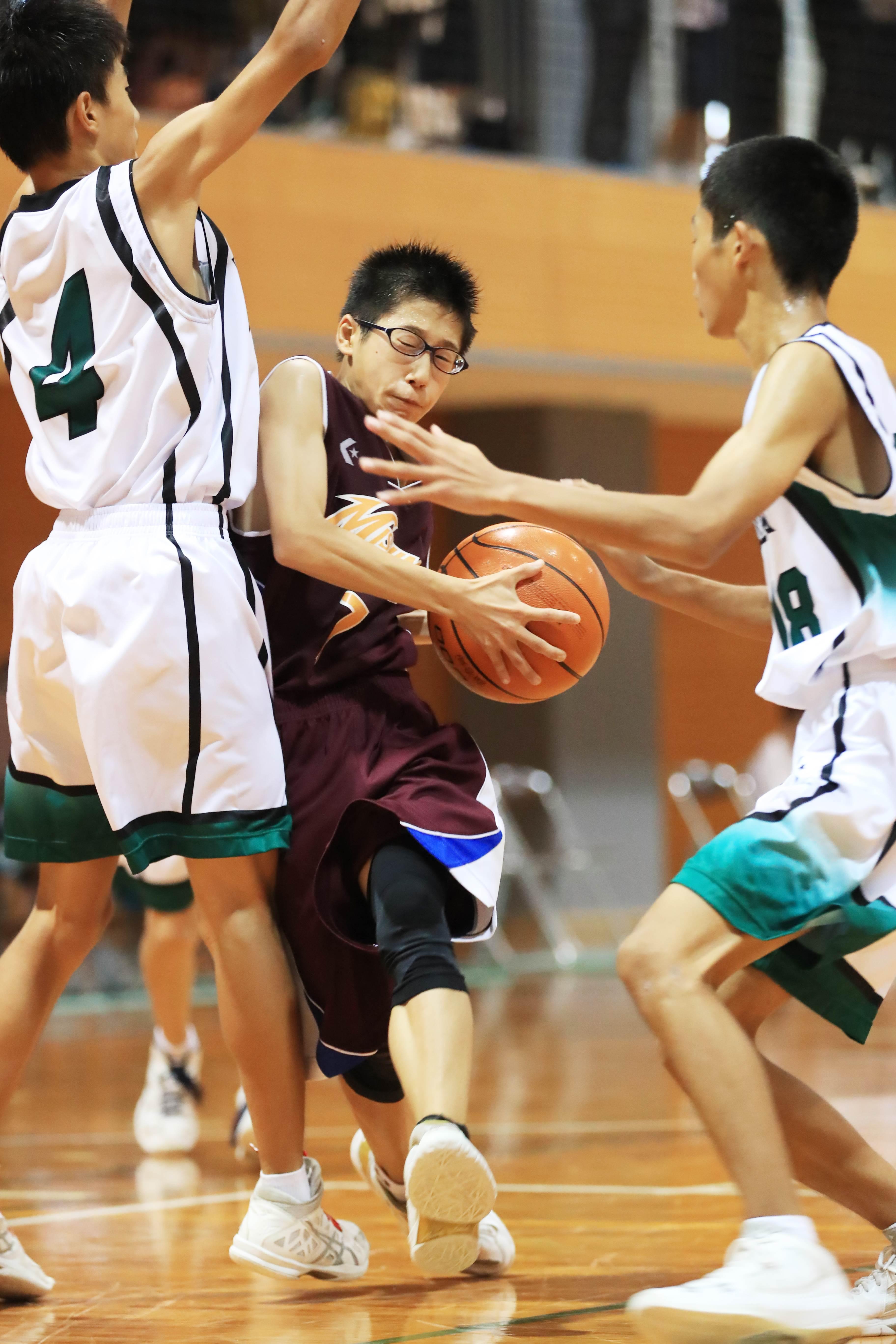 basketball (96)