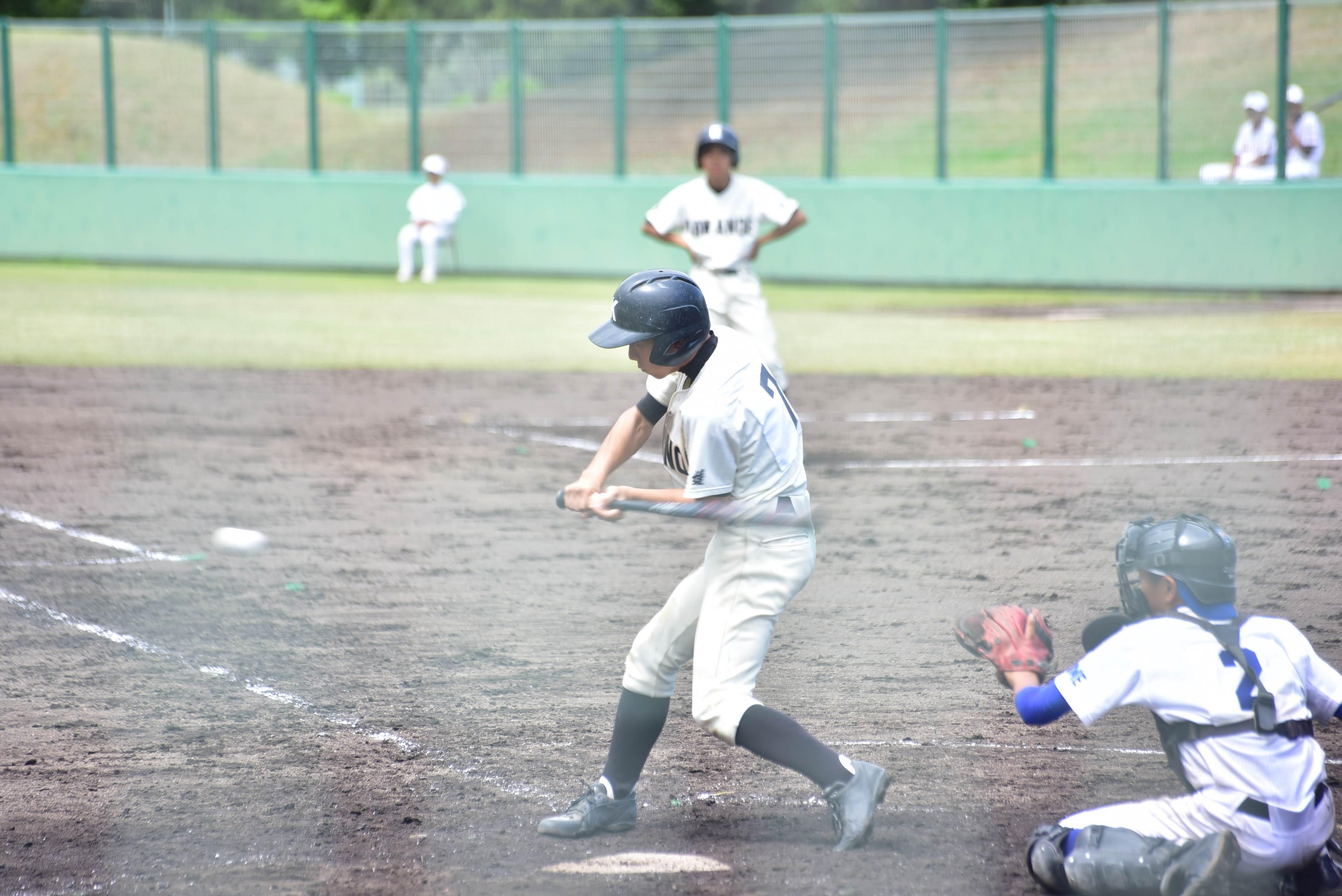 野球 (35)