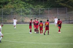 サッカー (1306)