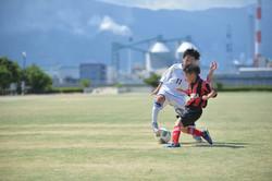 mini_soccer (381)