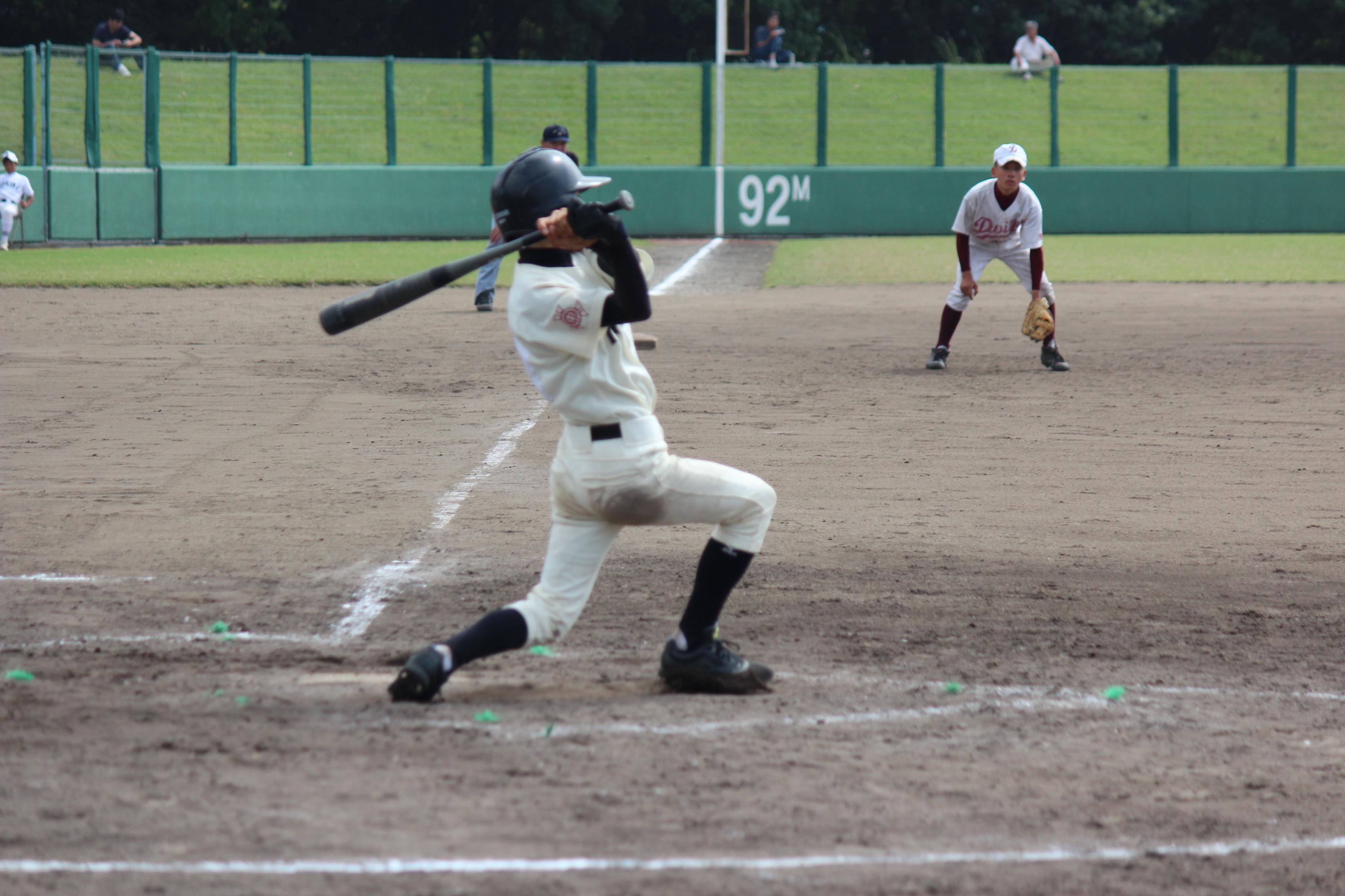 野球 (842)