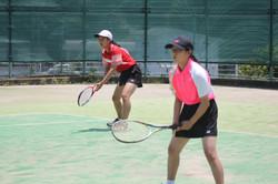 ソフトテニス (680)