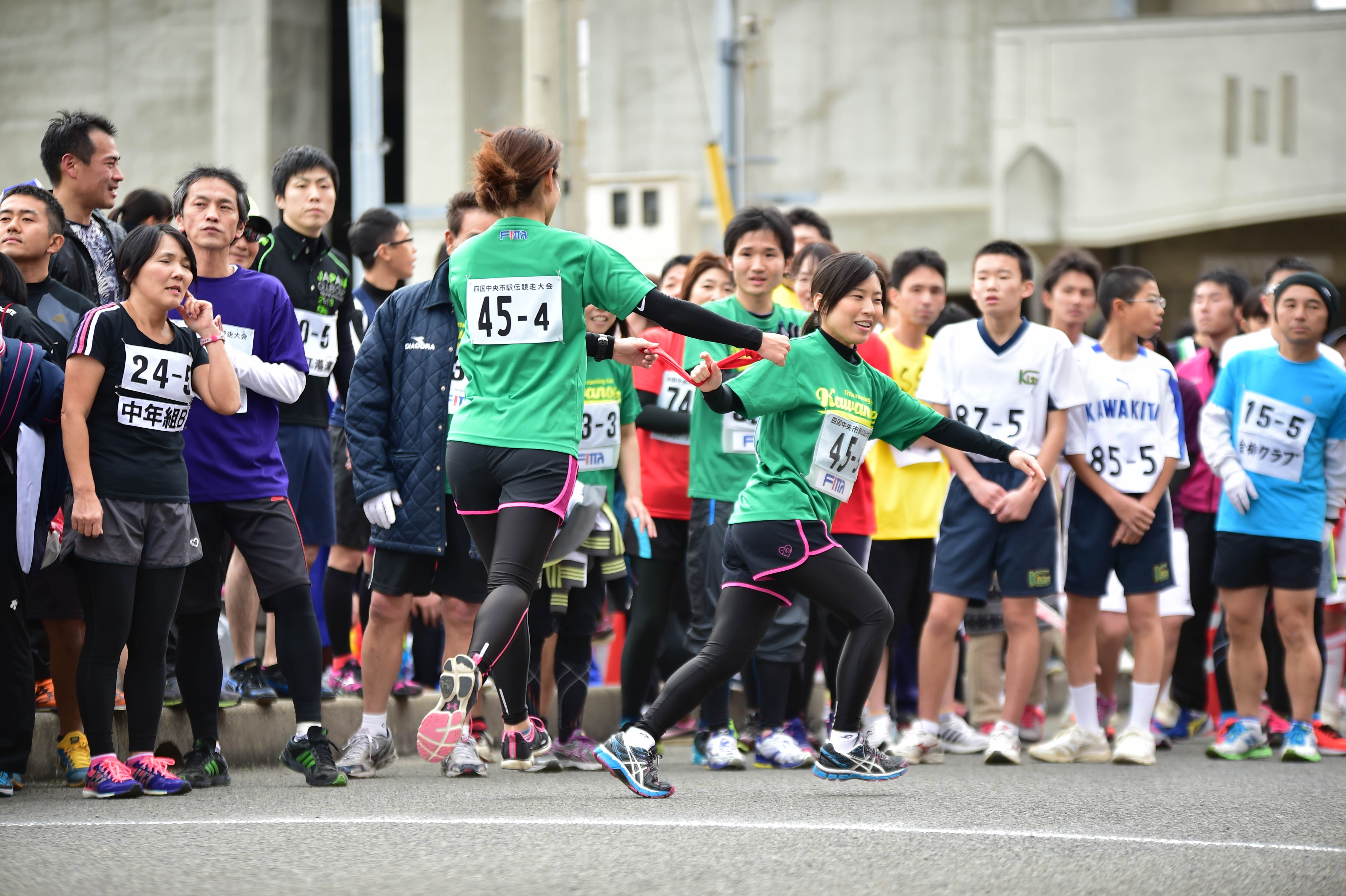 駅伝2015 (87)