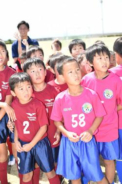 mini_soccer (96)