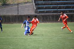 サッカー (667)