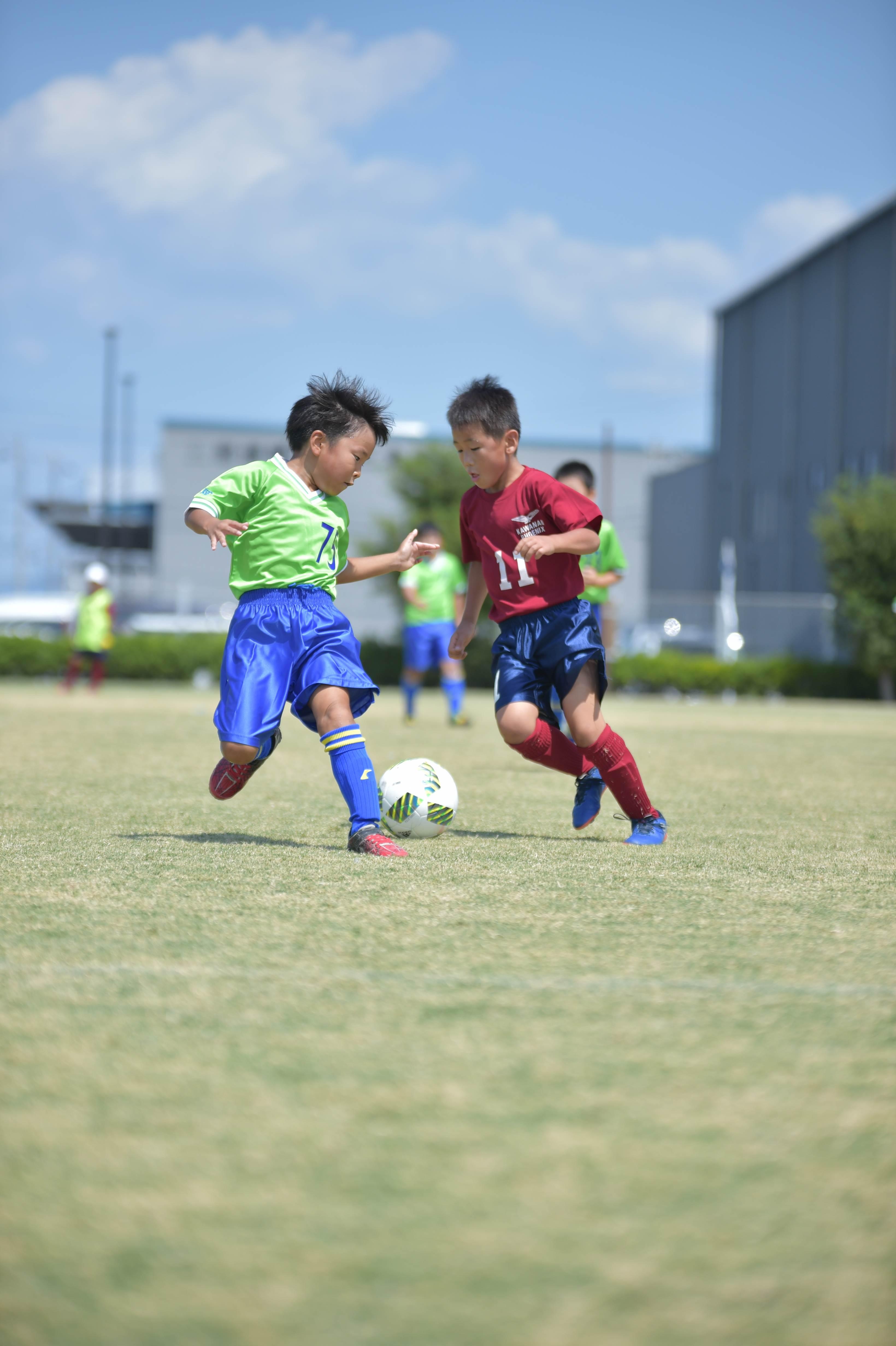 mini_soccer (427)