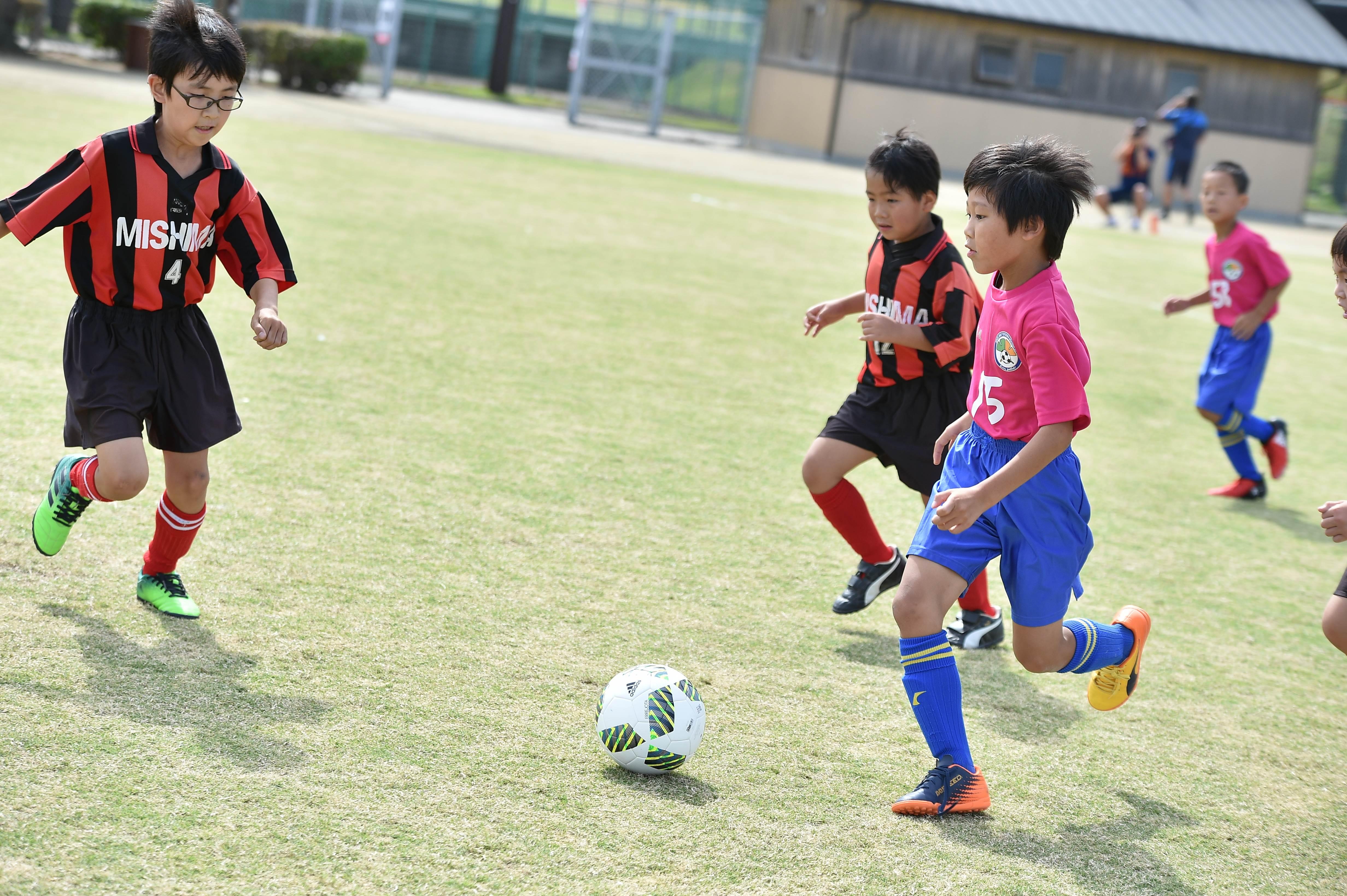 mini_soccer (160)