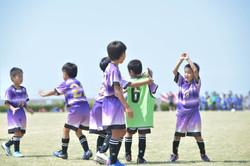 mini_soccer (478)