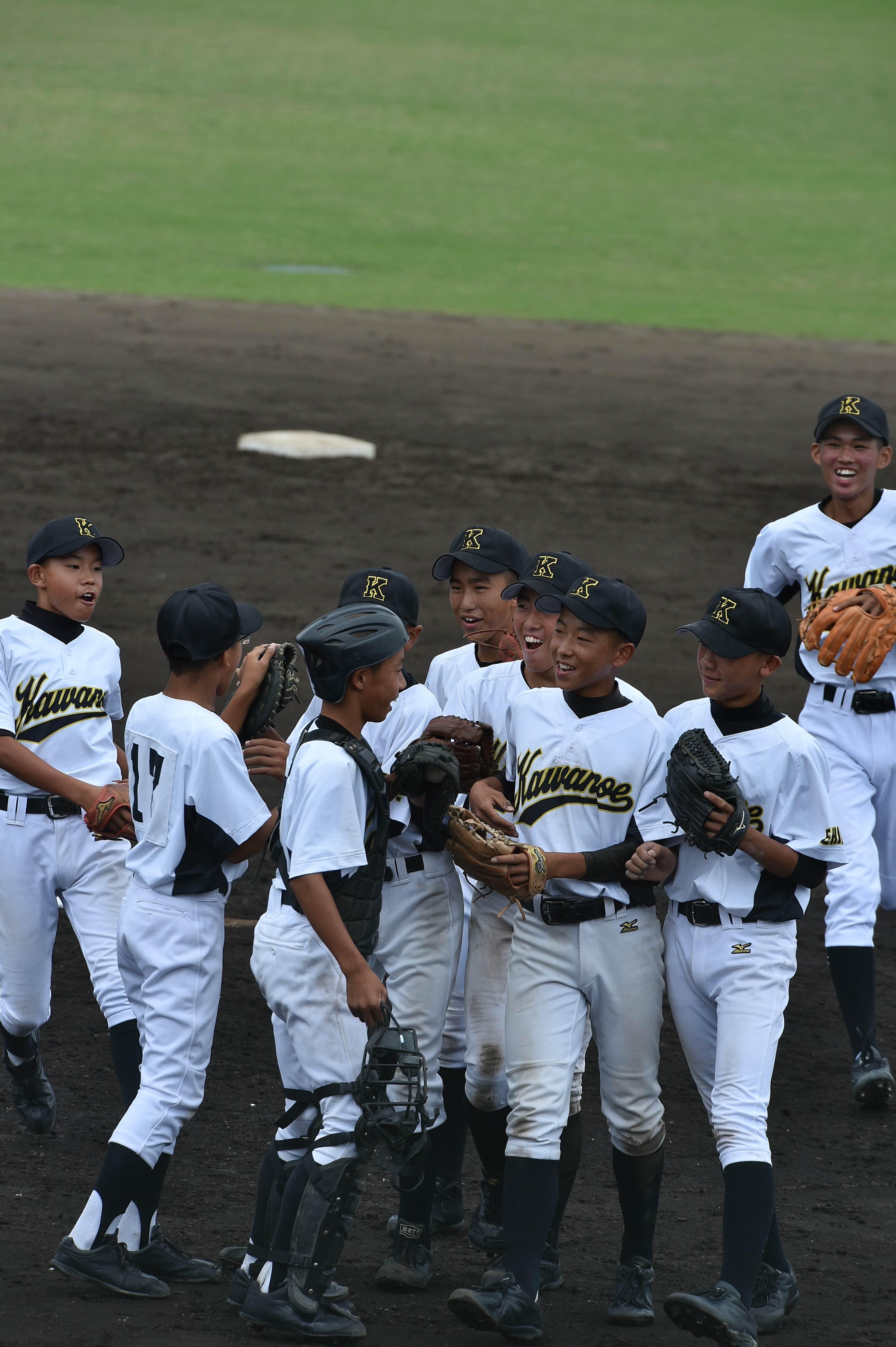 軟式野球 (445)