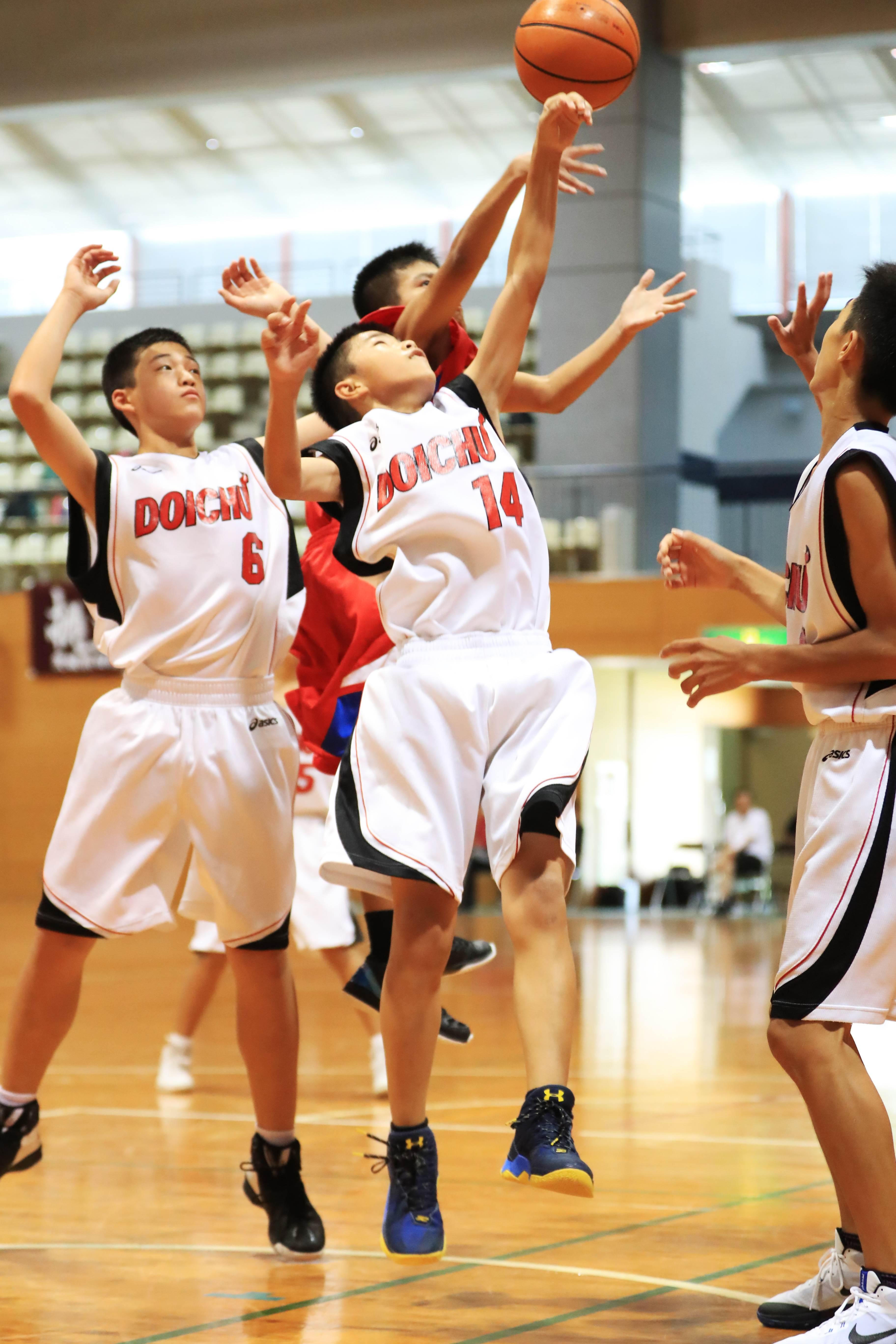 basketball (87)