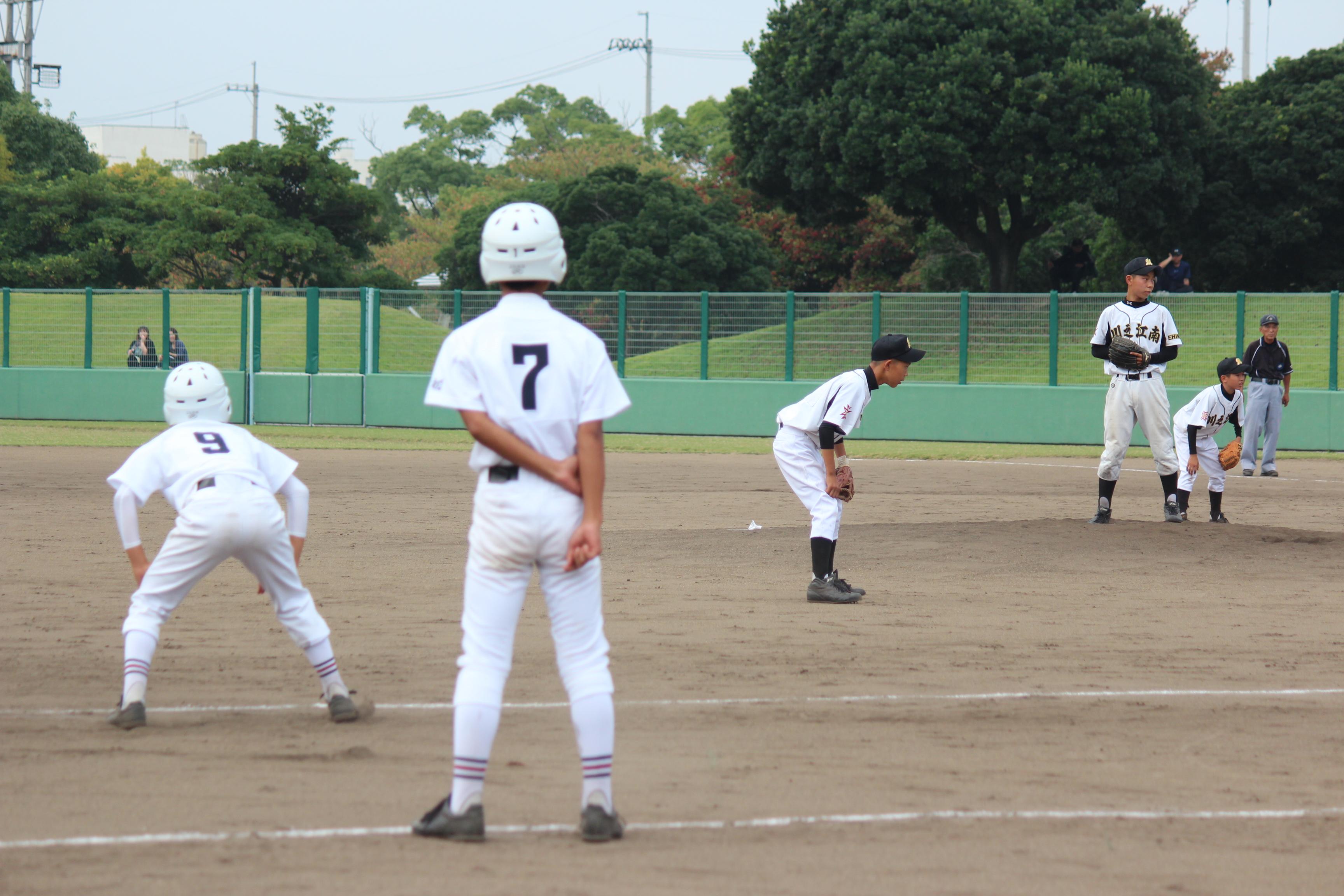 野球 (504)