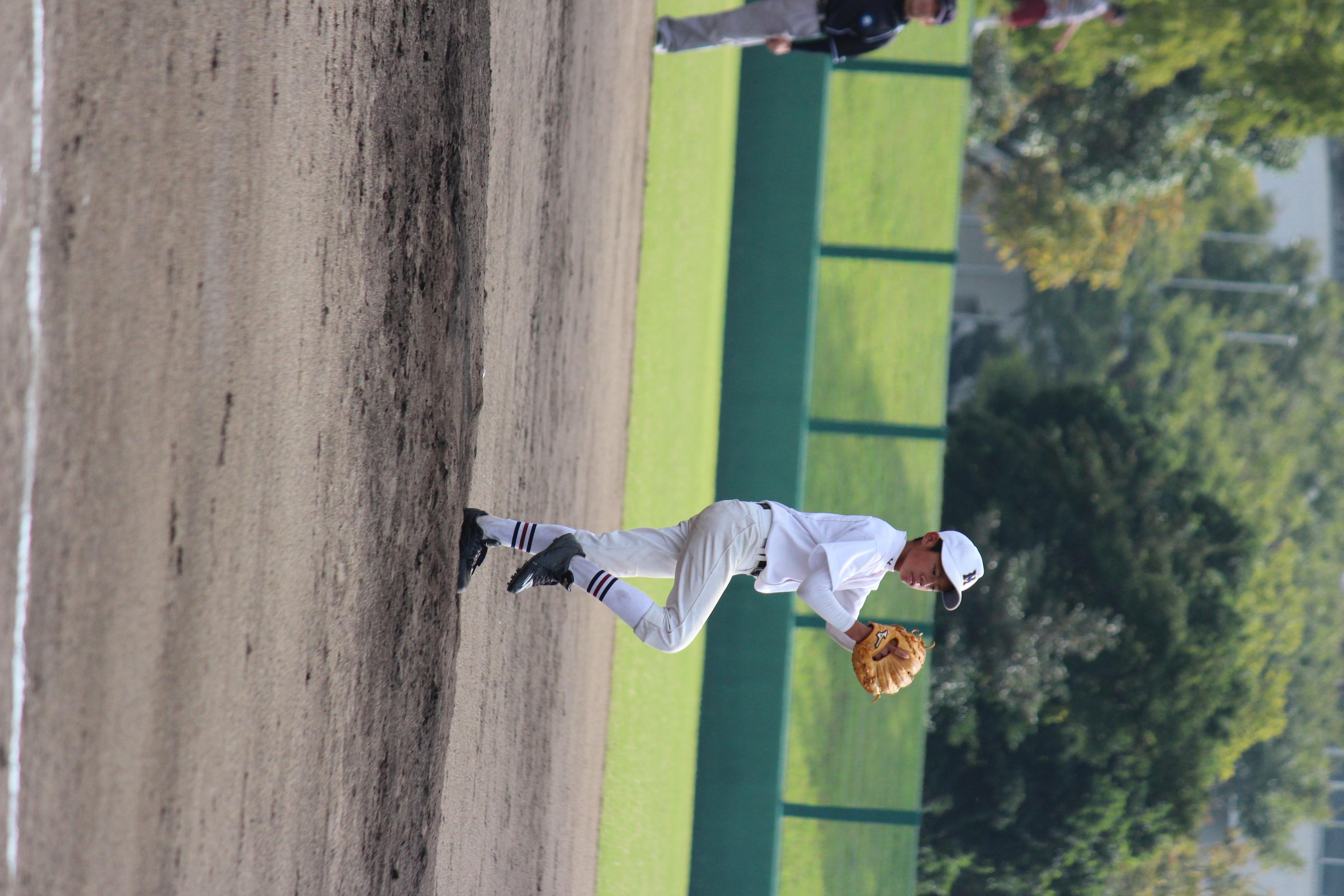 野球 (987)