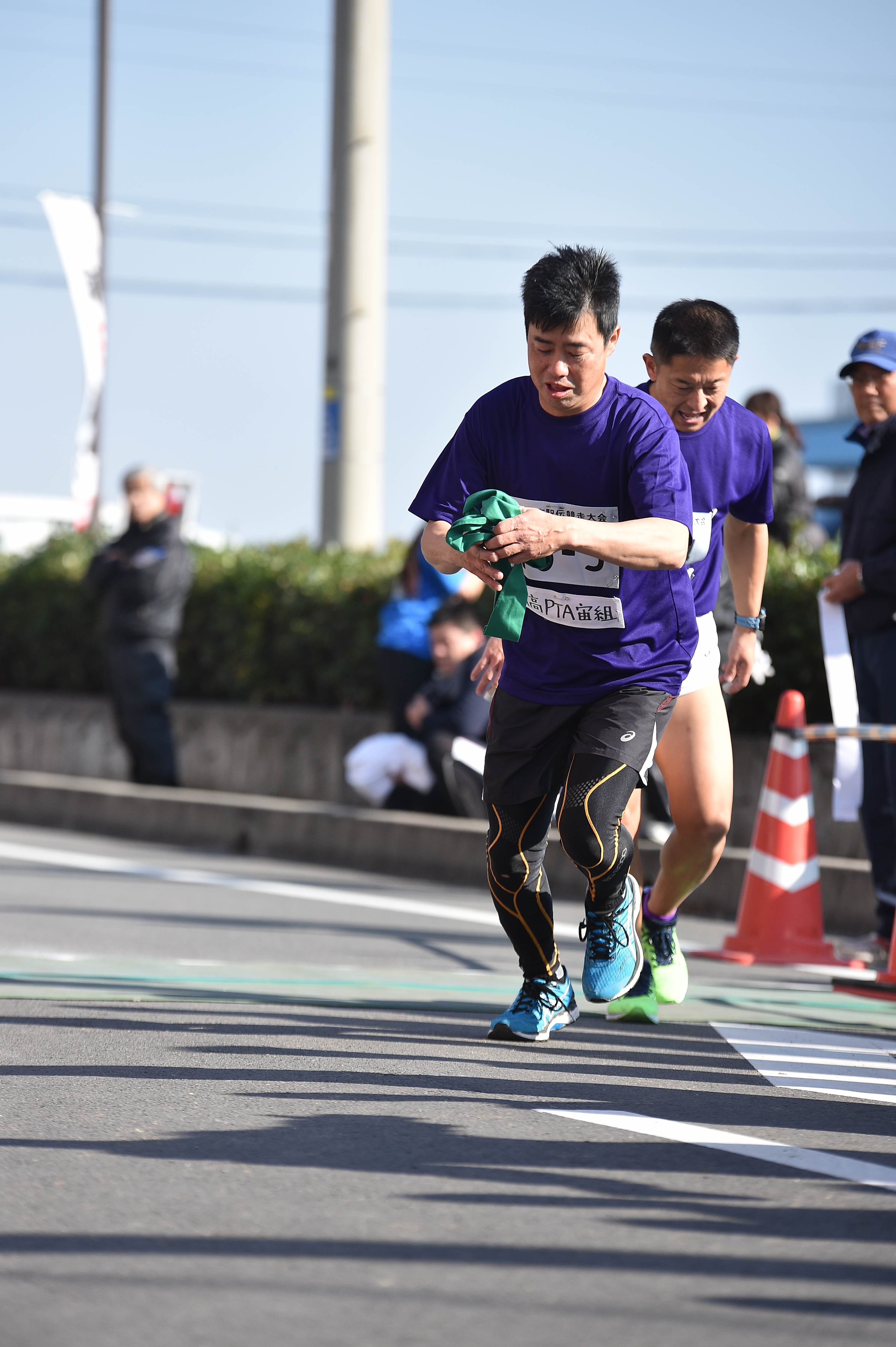 駅伝2017 (218)