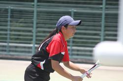 ソフトテニス (795)