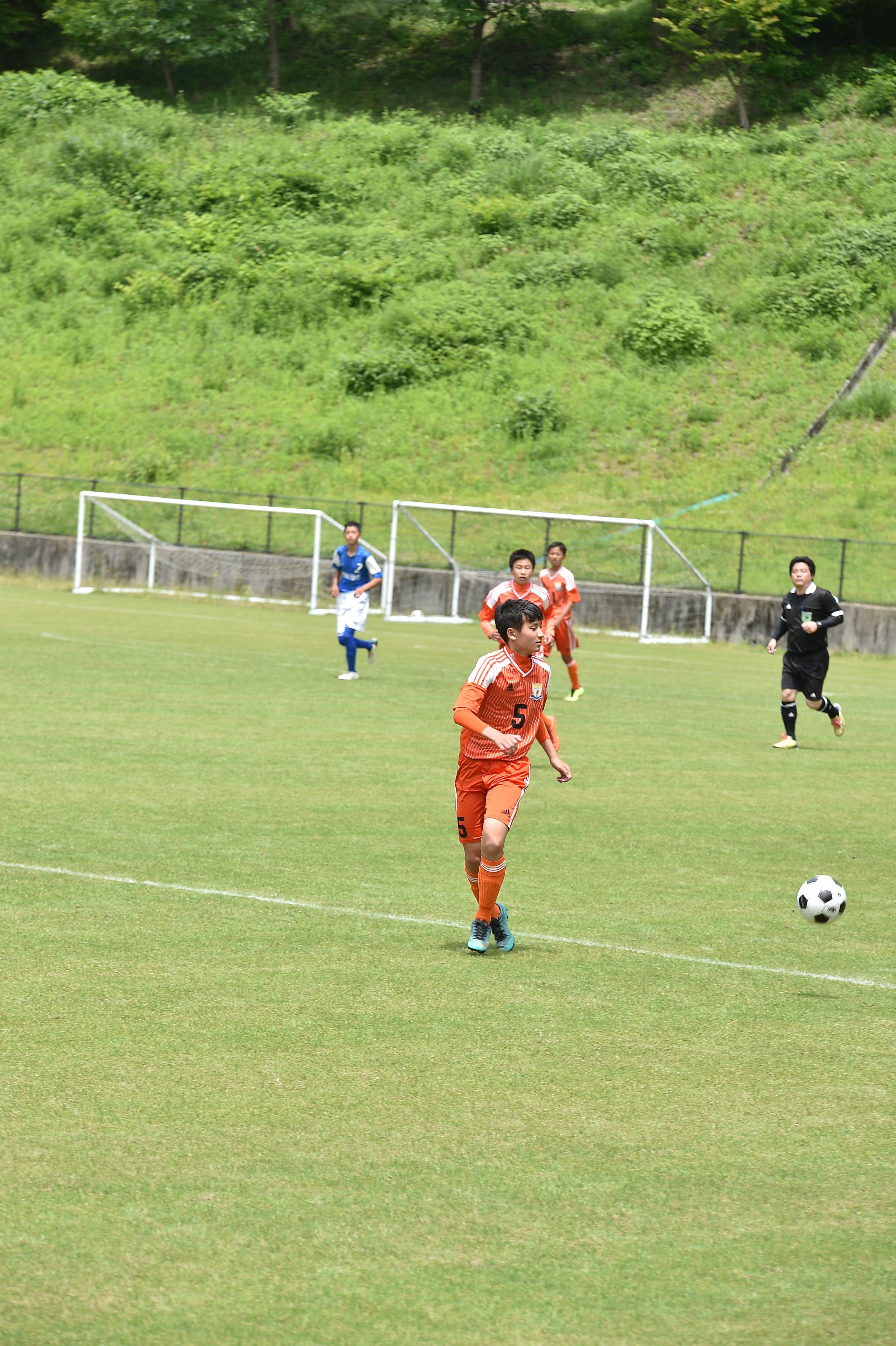 サッカー (232)
