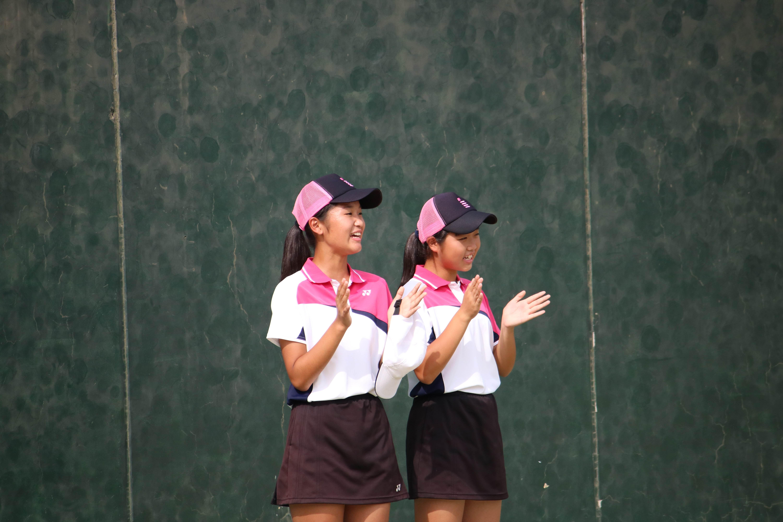 ソフトテニス (80)