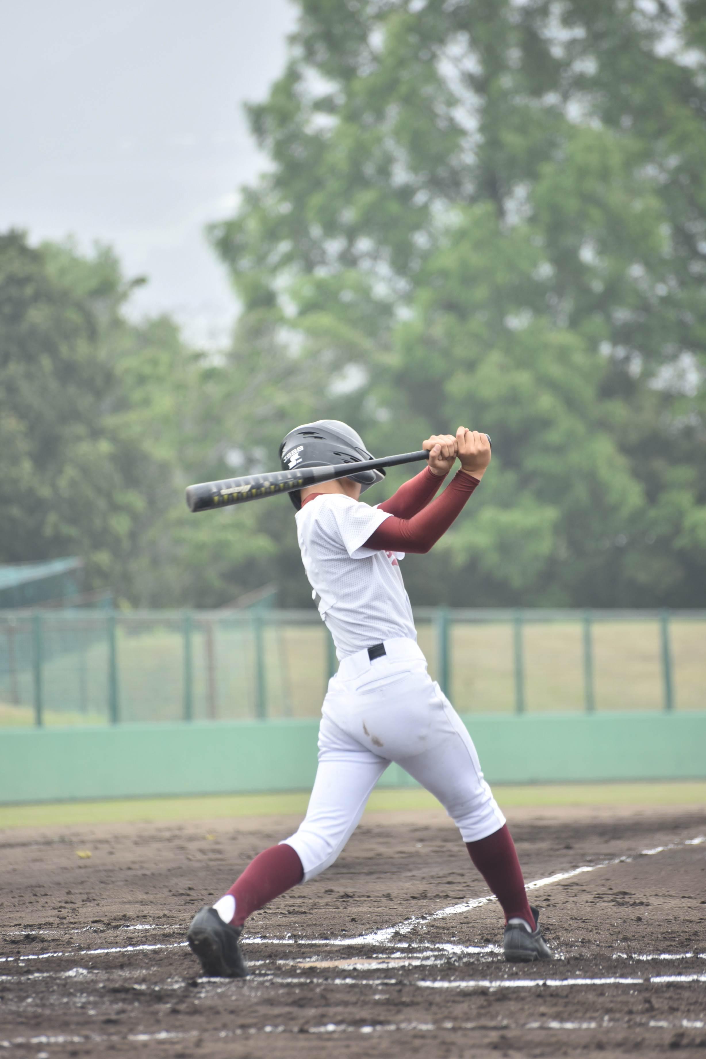 野球 (85)
