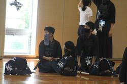 剣道 (148)