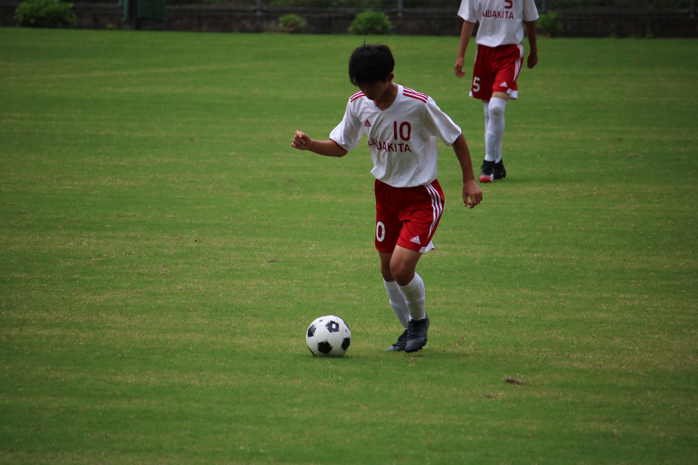 サッカー (261)