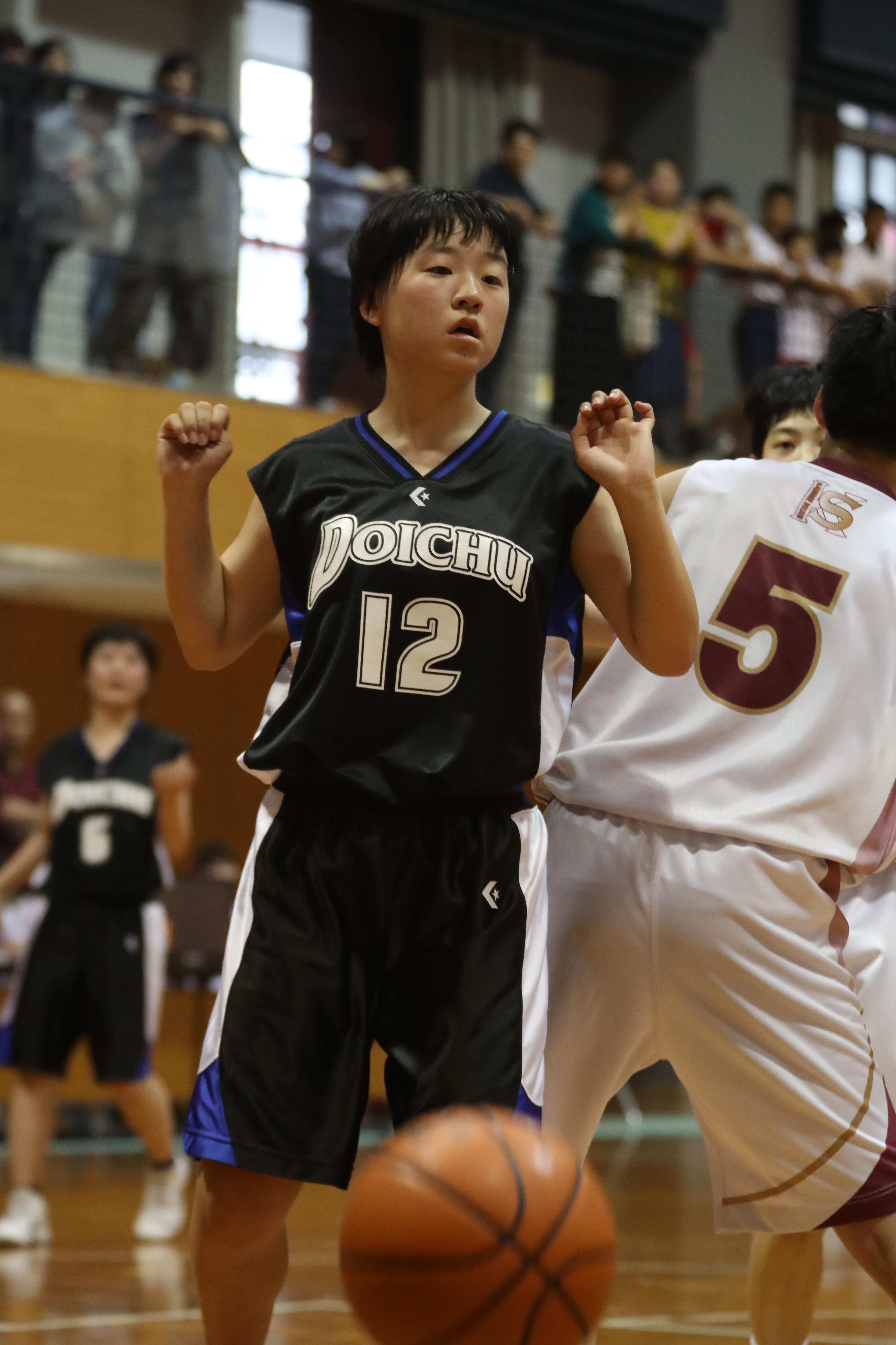 バスケット (139)