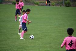 サッカー (597)
