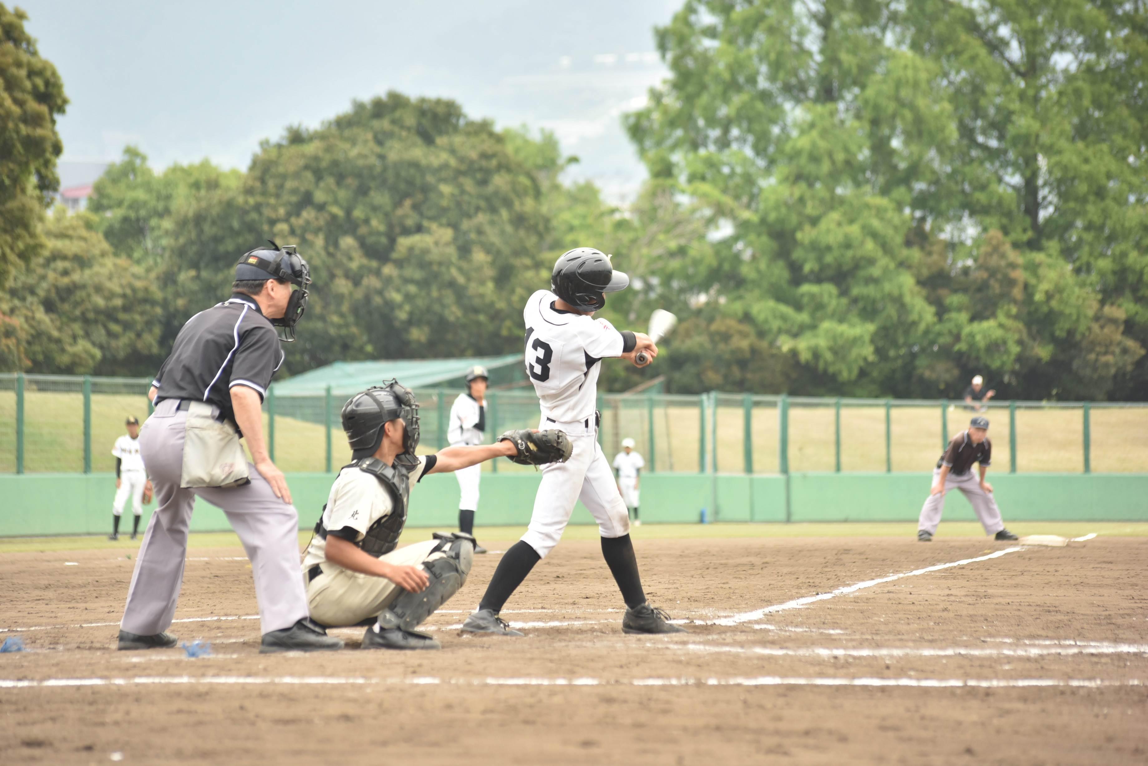 野球 (26)