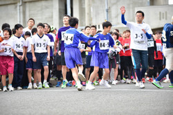 駅伝2015 (79)