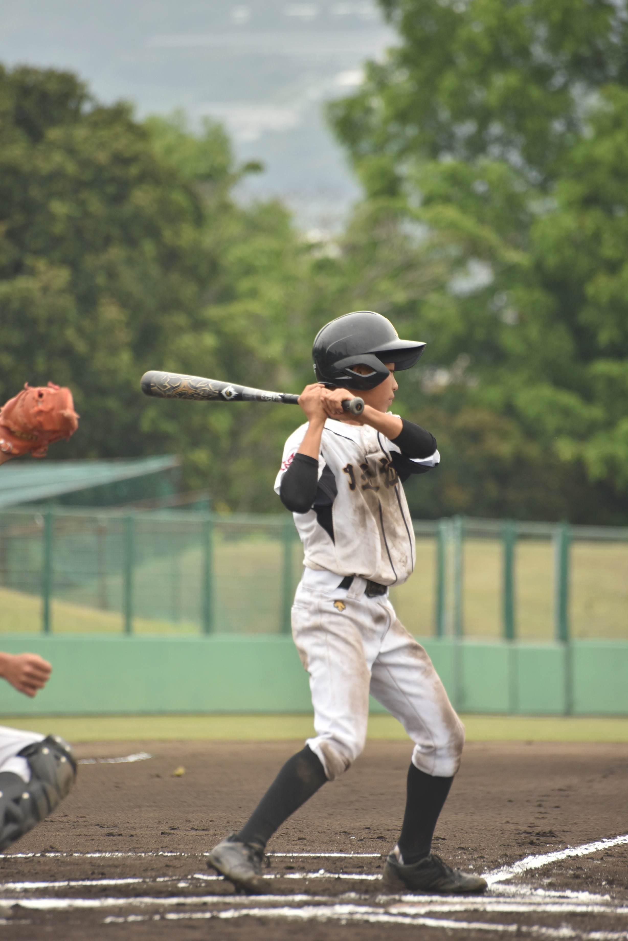 野球 (116)
