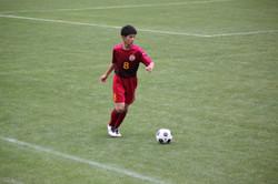 サッカー (1045)