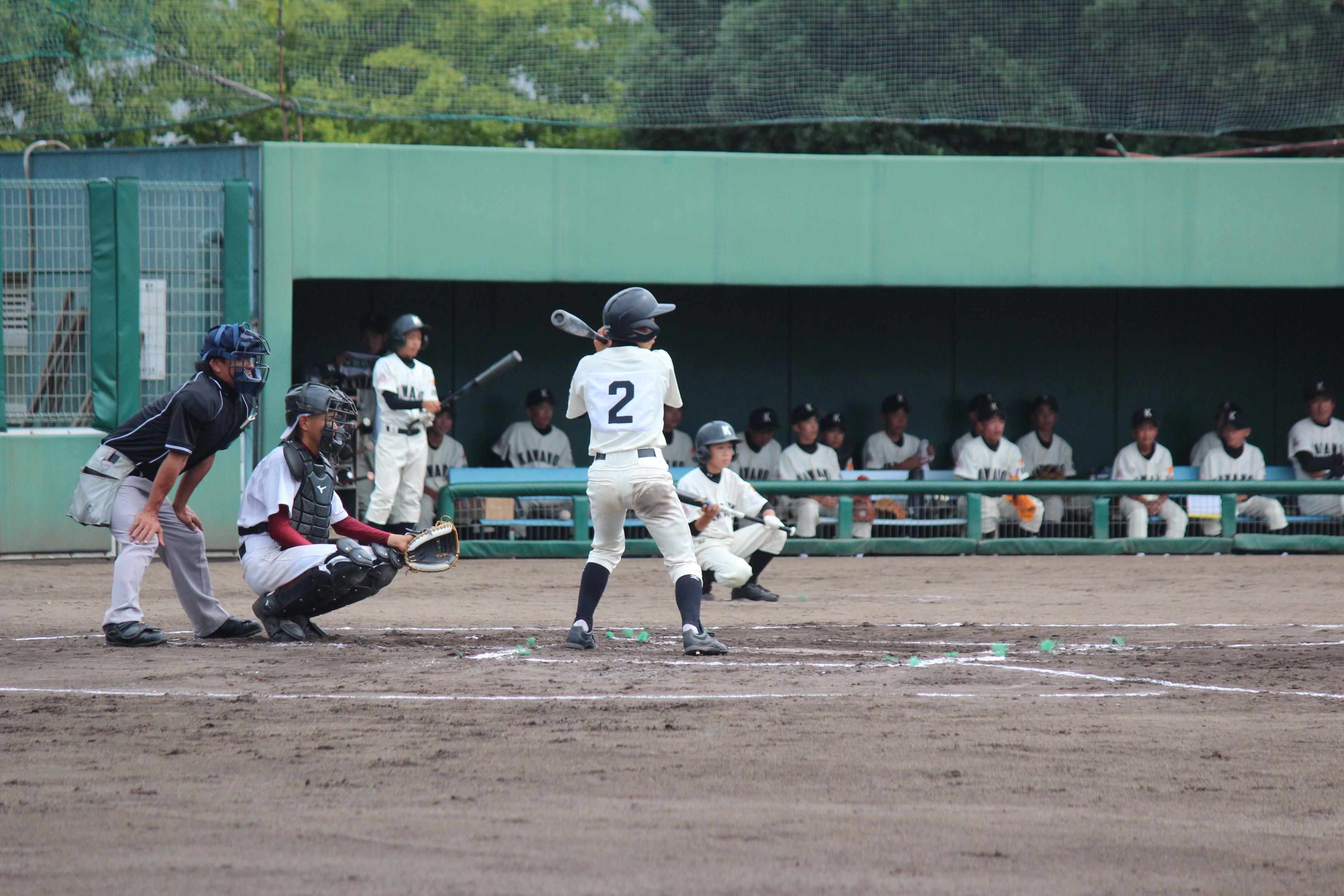 野球 (591)