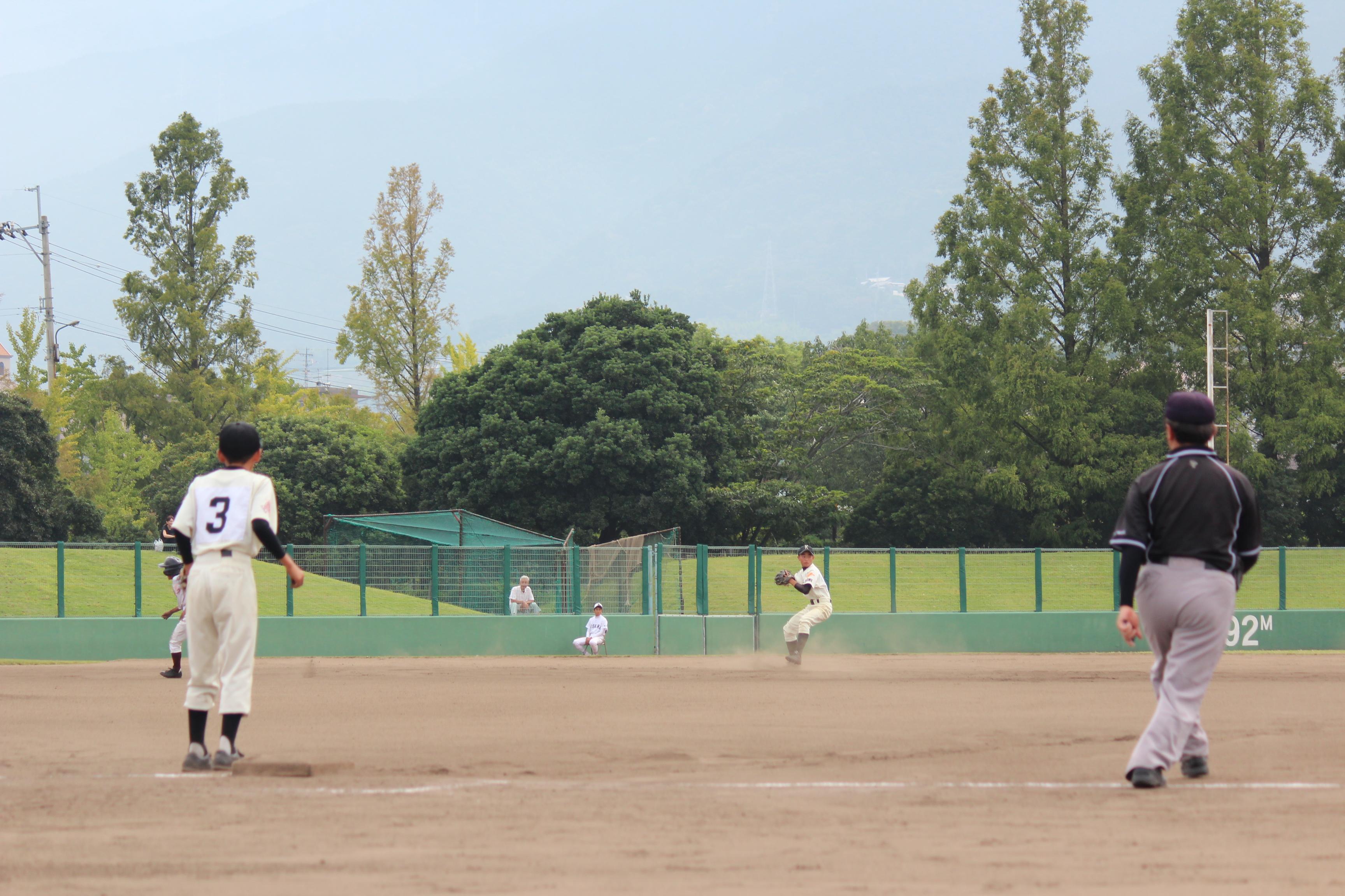 野球 (569)