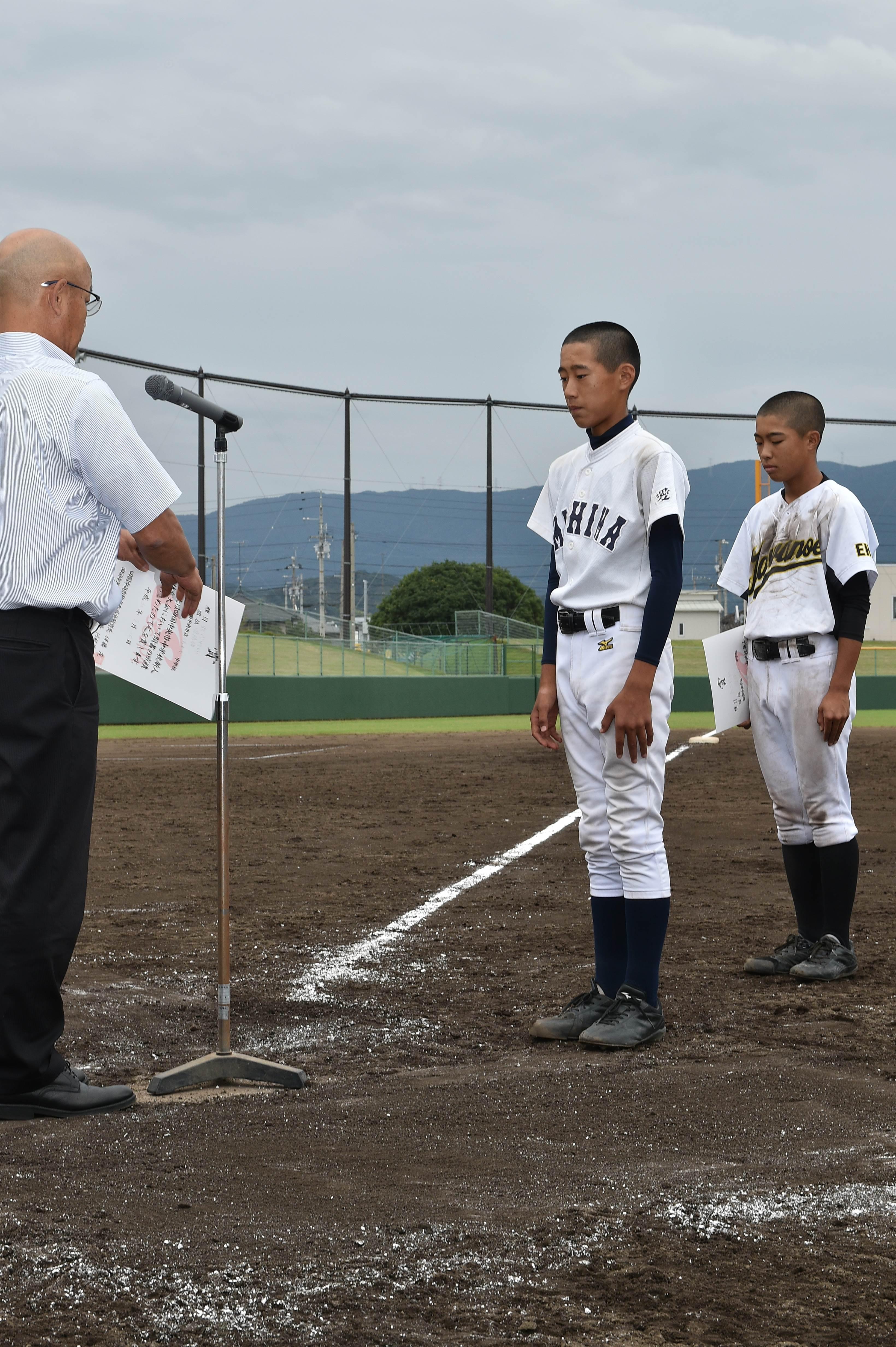軟式野球 (487)