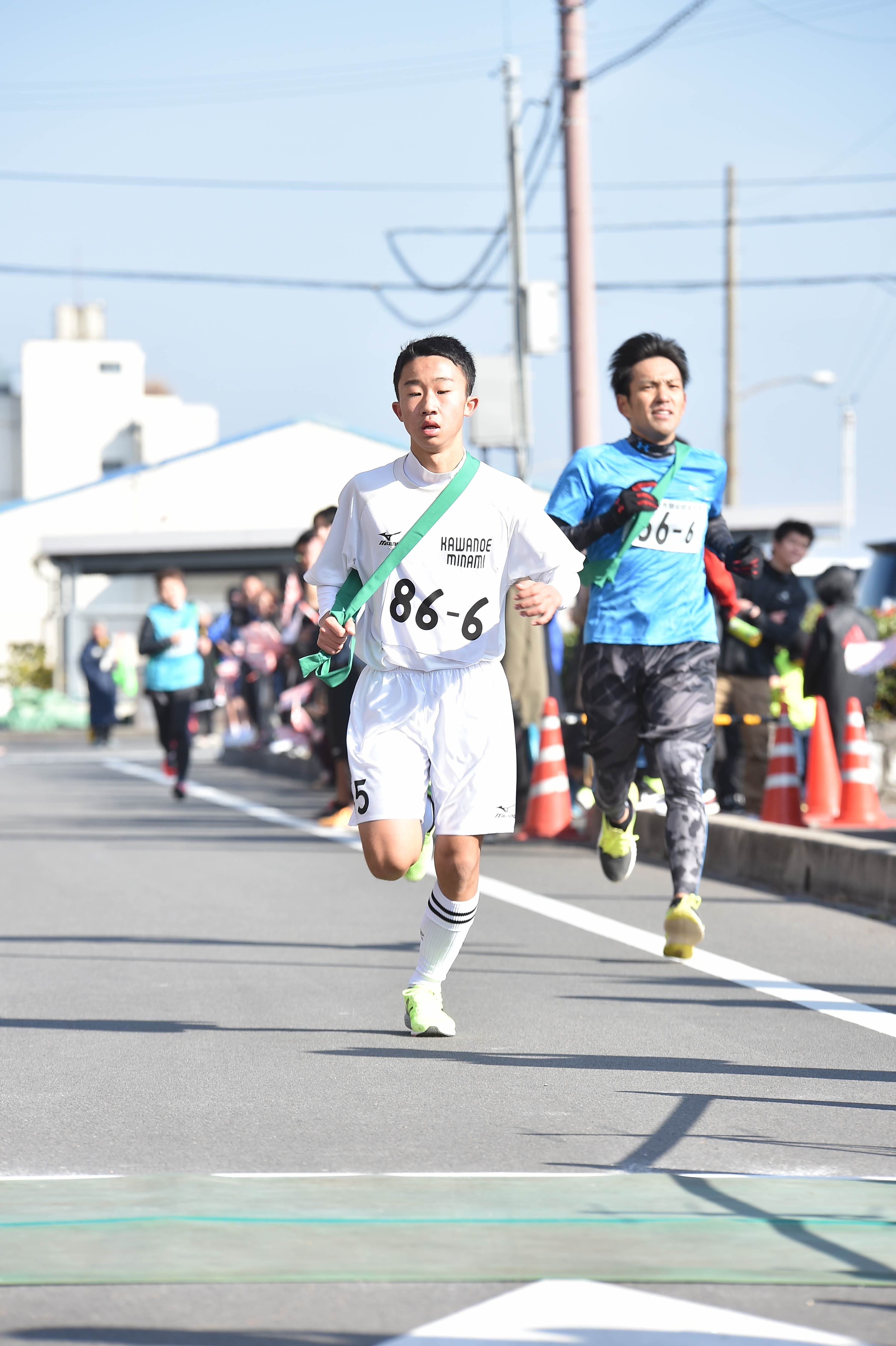 駅伝2017 (261)
