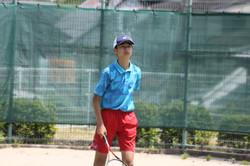ソフトテニス (490)