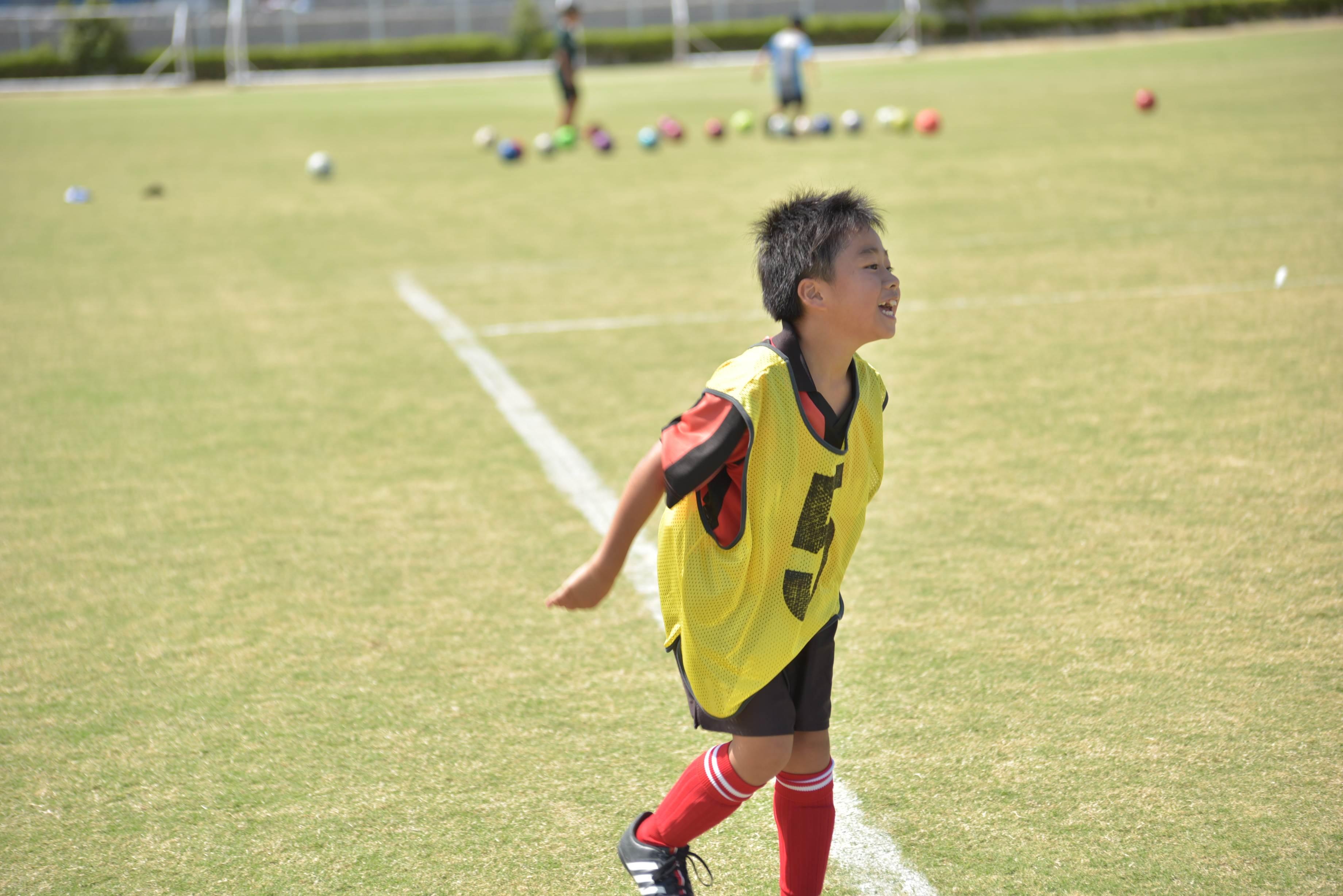 mini_soccer (631)