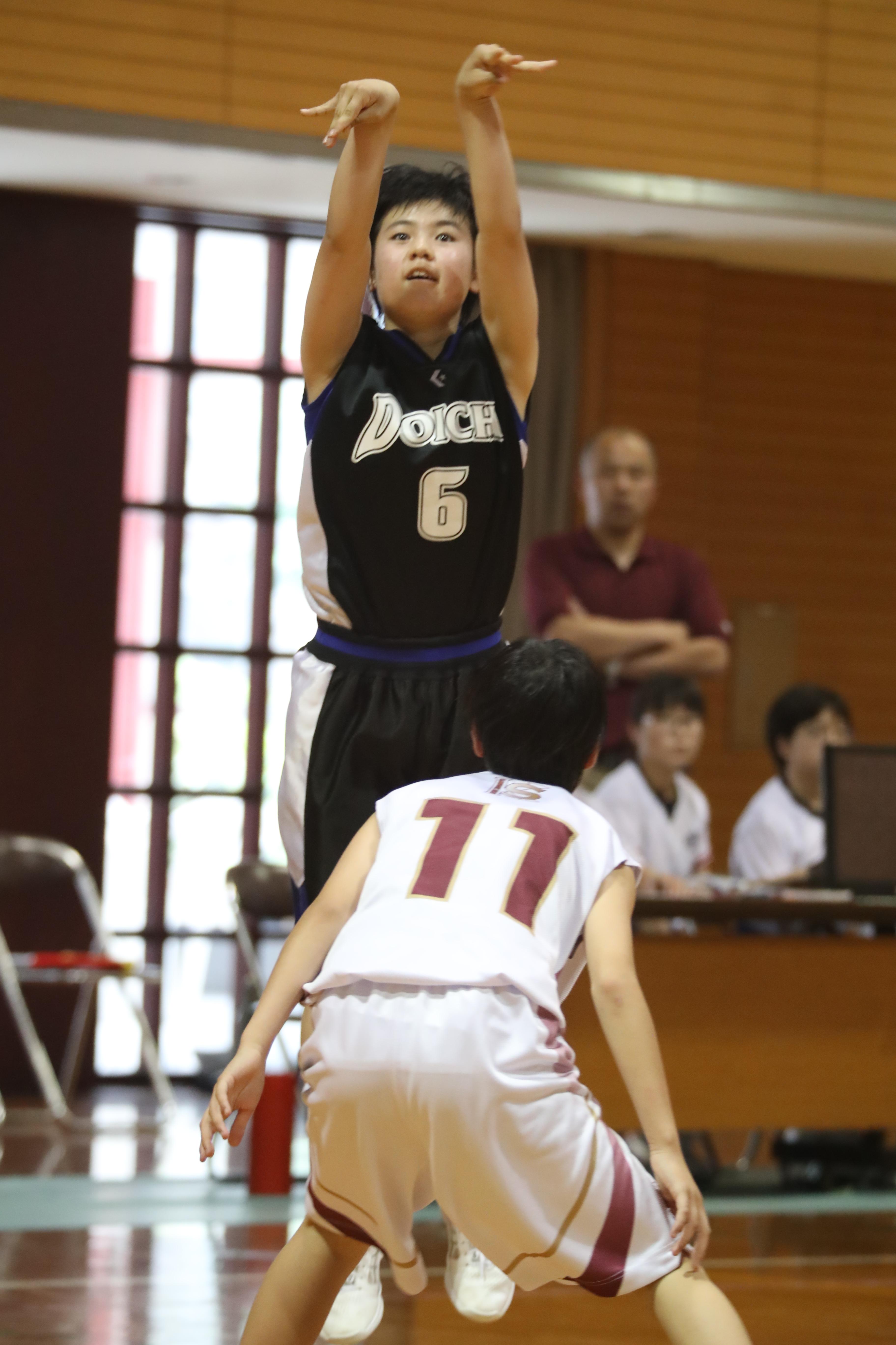 バスケット (156)